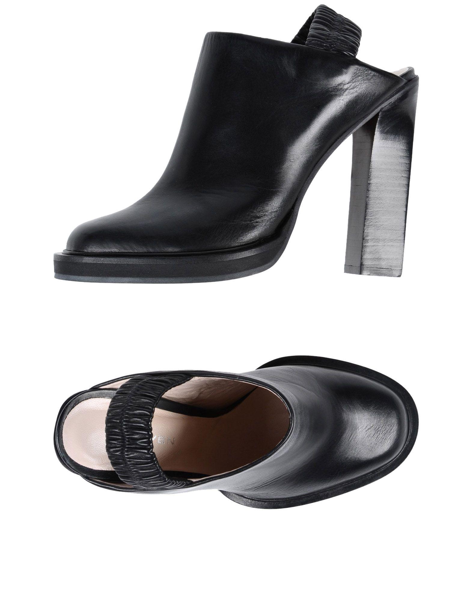 Sneakers O.X.S. Donna - 11355218GO Scarpe economiche e buone