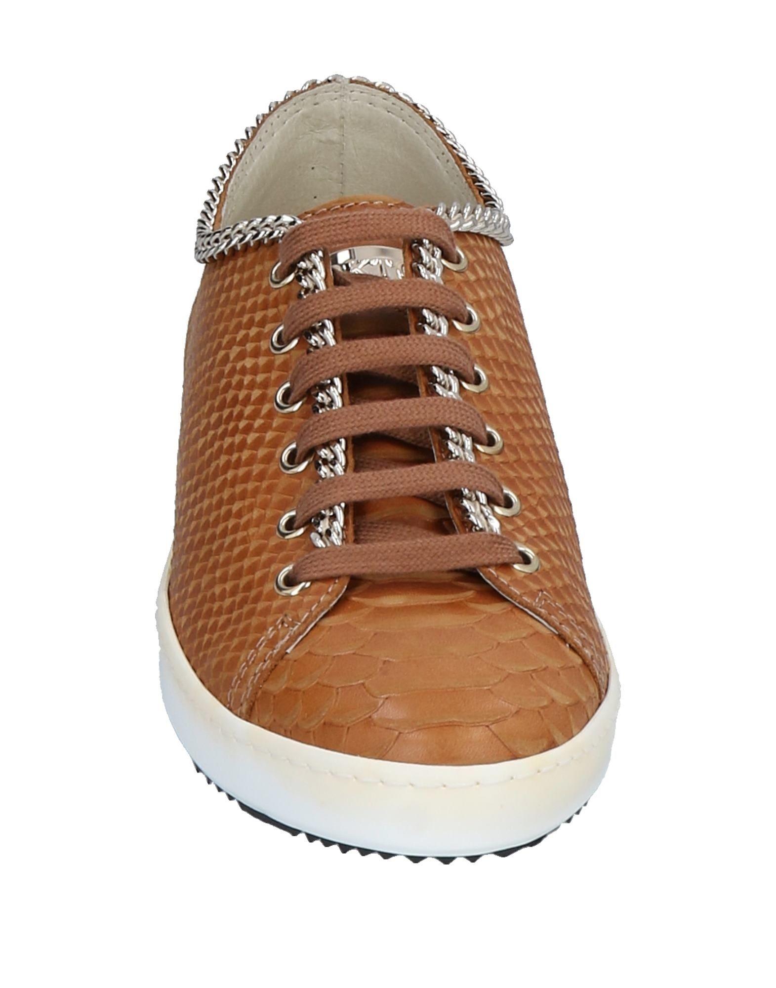 Gut um billige Schuhe Schuhe Schuhe zu tragenStokton Sneakers Damen  11511742XP d939f0
