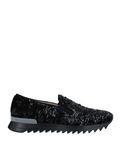 181 by ALBERTO GOZZI Sneakers