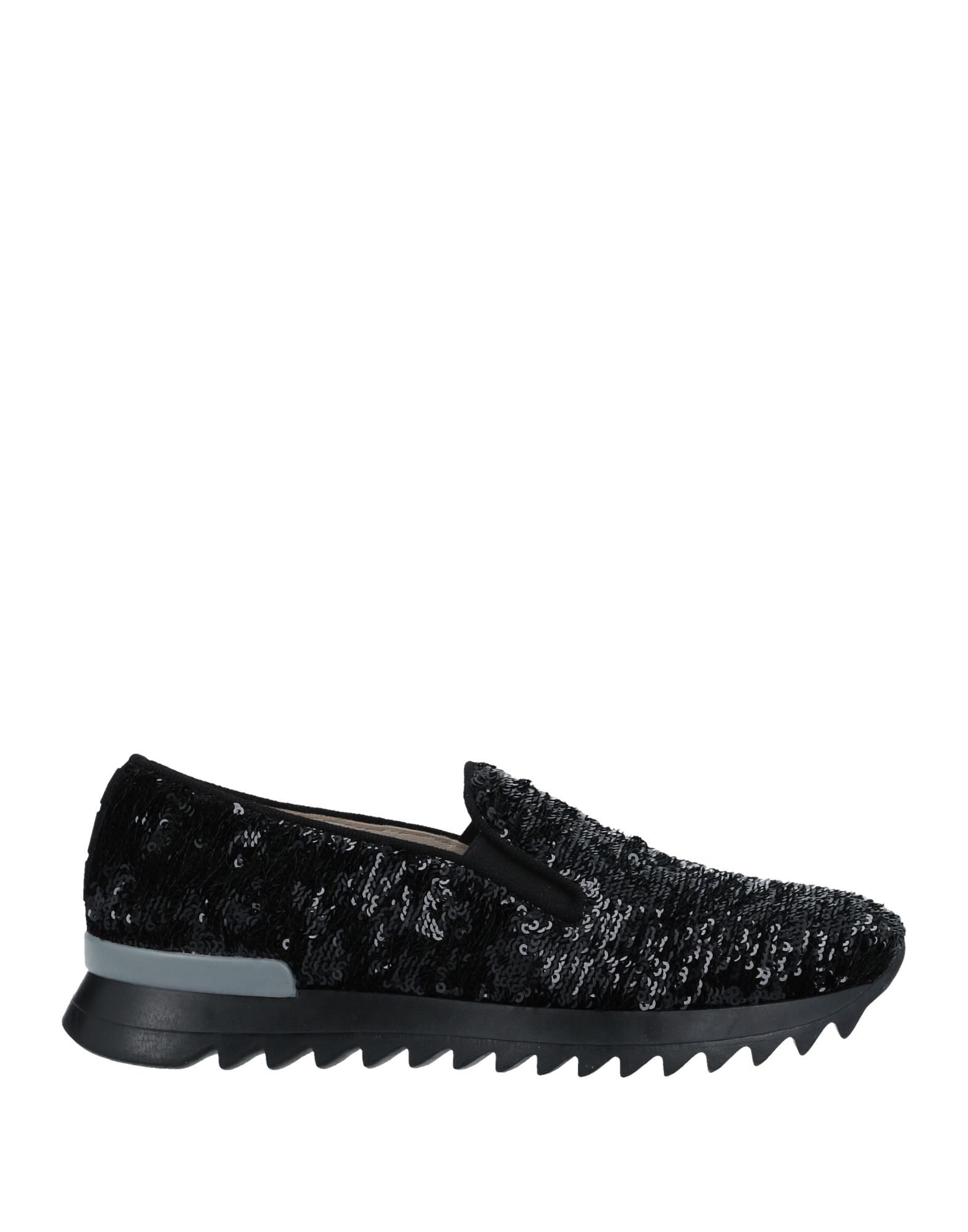 Sneakers 181 By Alberto Gozzi Donna - 11511743NK