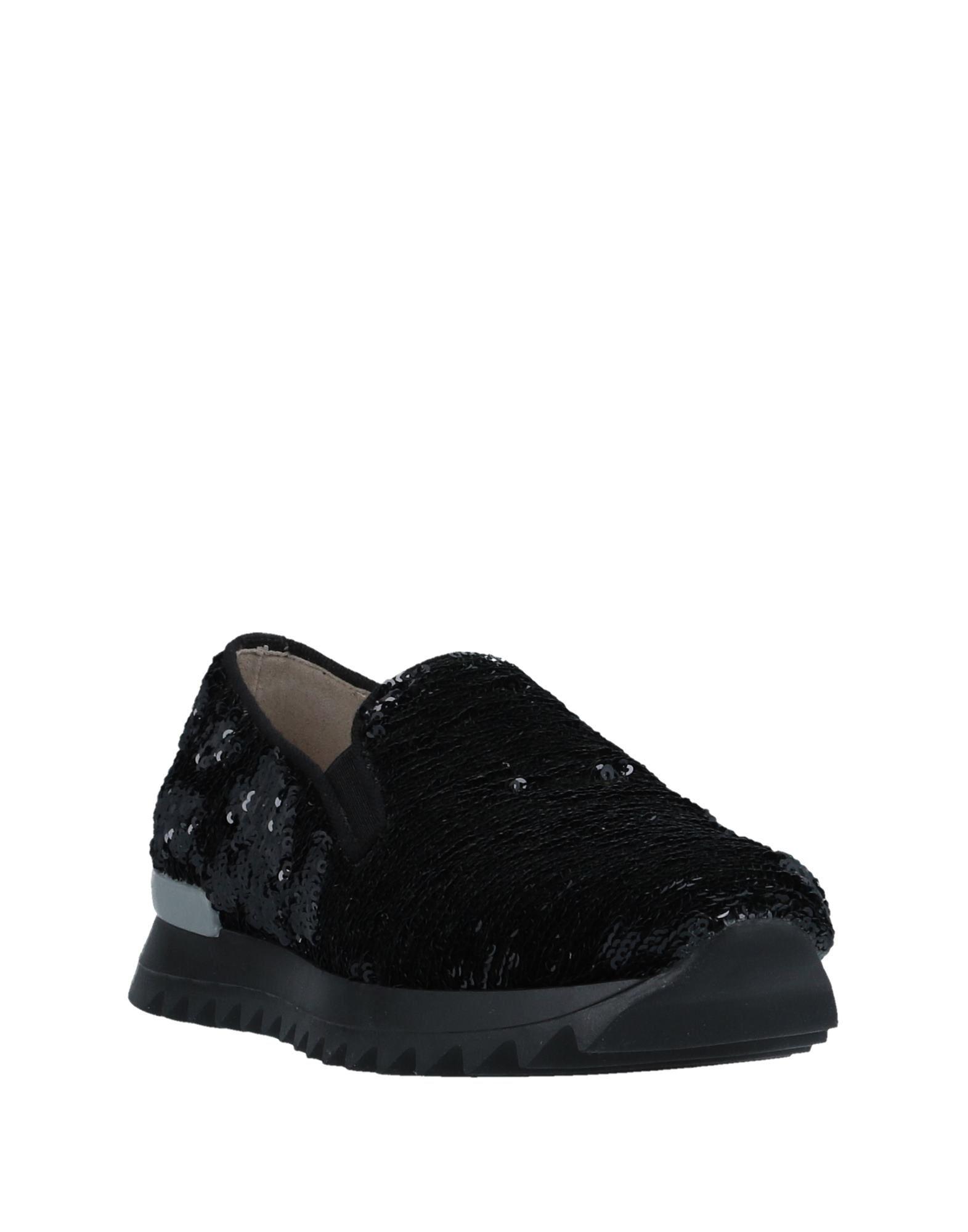 181 181 181 By Alberto Gozzi Sneakers - Women 181 By Alberto Gozzi Sneakers online on  United Kingdom - 11511743NK 8a6262