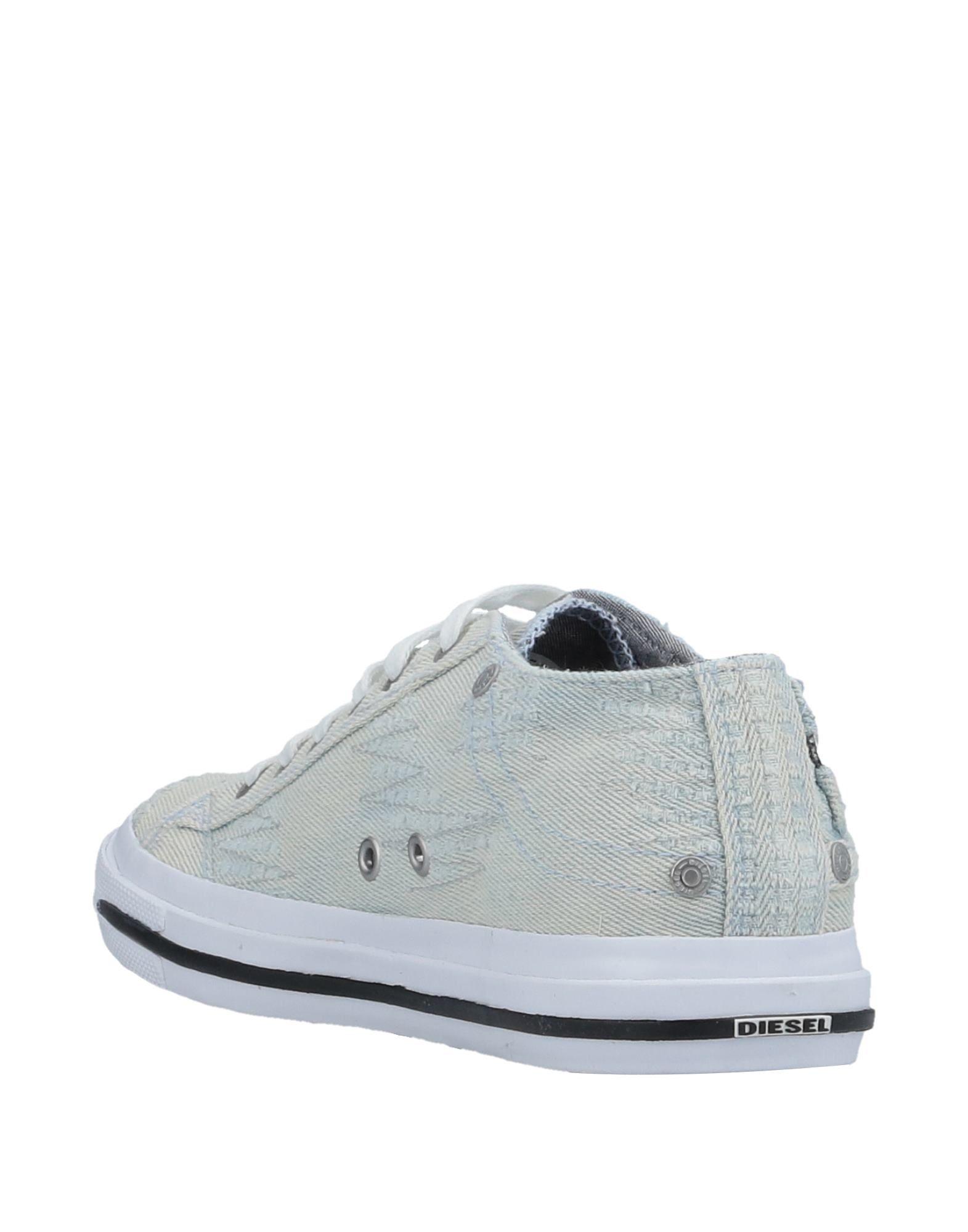 Diesel Sneakers Damen  11511752IW Gute Qualität beliebte Schuhe
