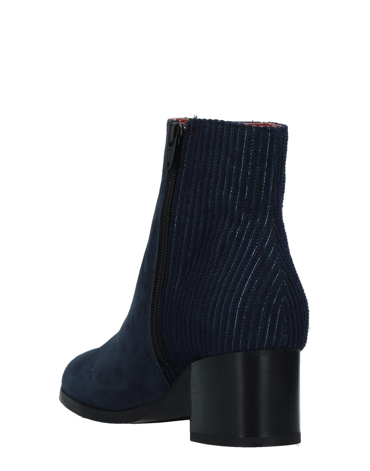 Gut um billige Damen Schuhe zu tragenBagatt Stiefelette Damen billige  11511758QS 10a470
