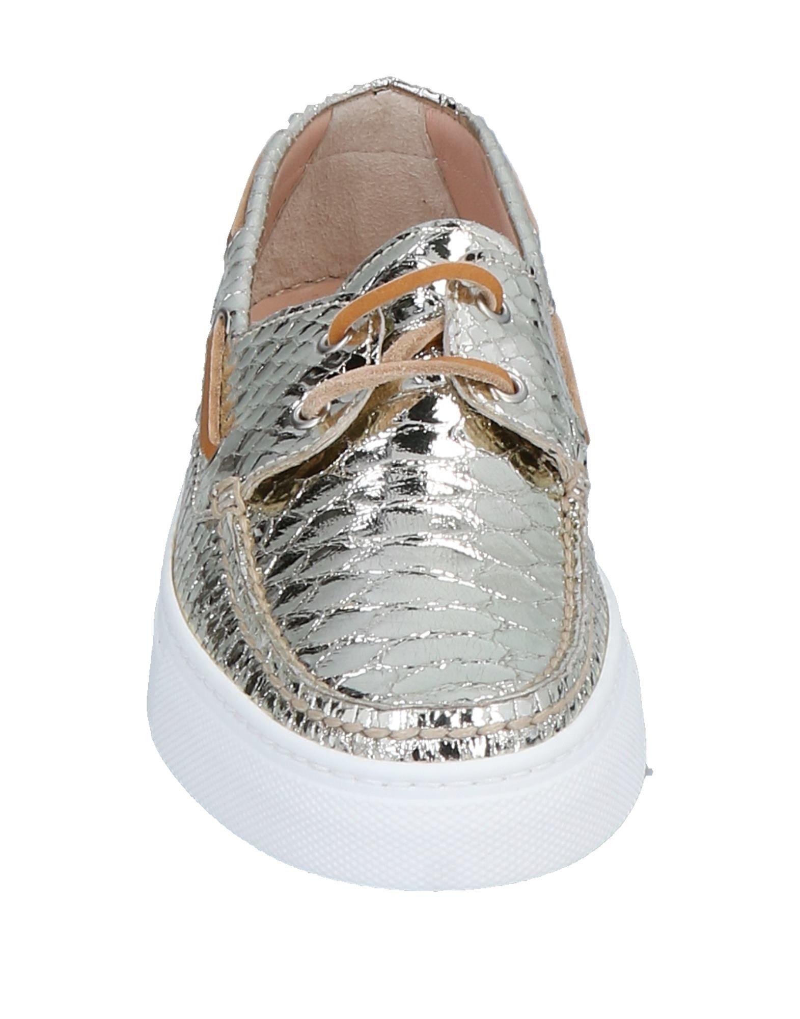Gut um Mokassins billige Schuhe zu tragenStokton Mokassins um Damen  11511759VK e40640