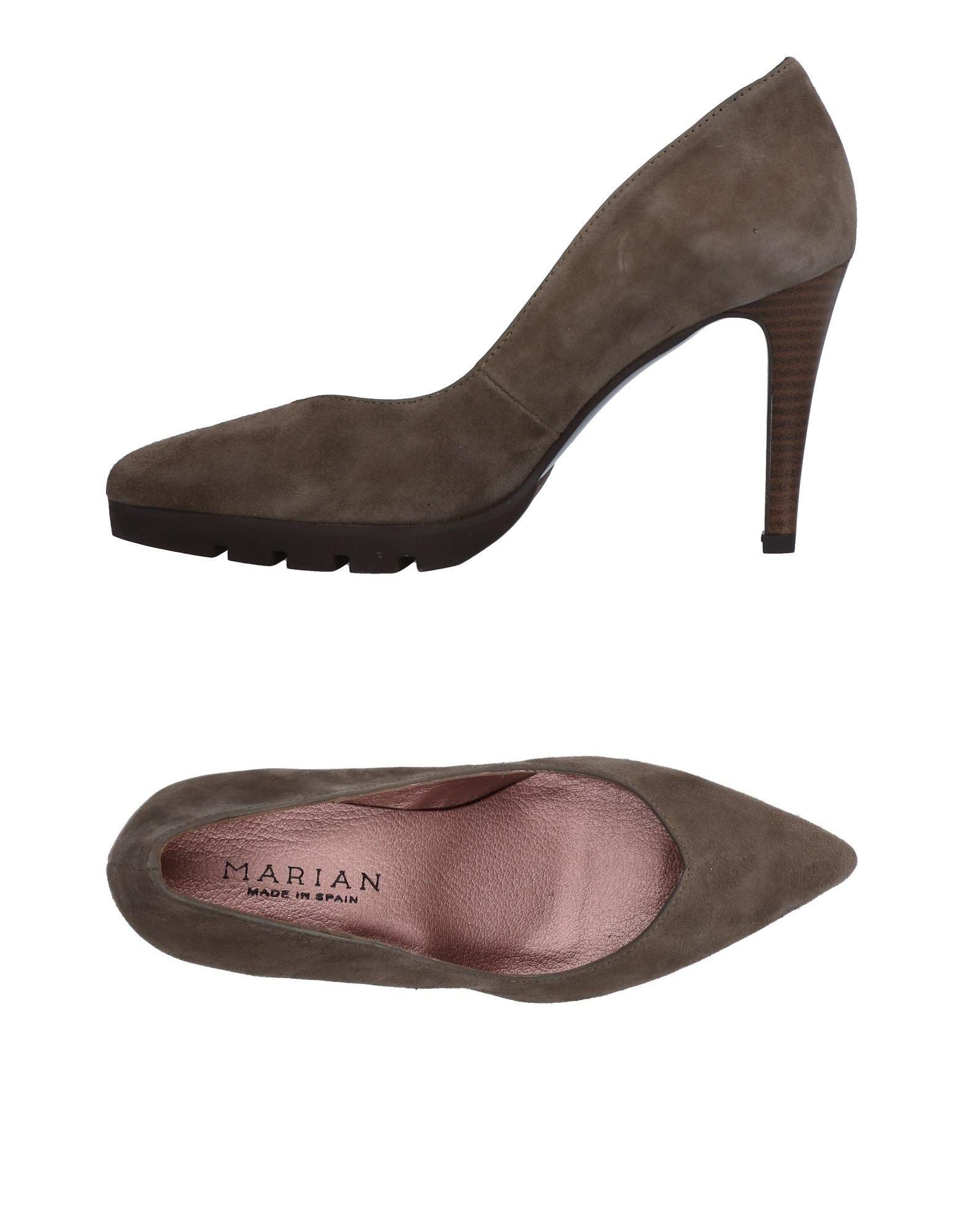 Sandali Fiorangelo offerte Donna - 11378401QC Nuove offerte Fiorangelo e scarpe comode ad5f48
