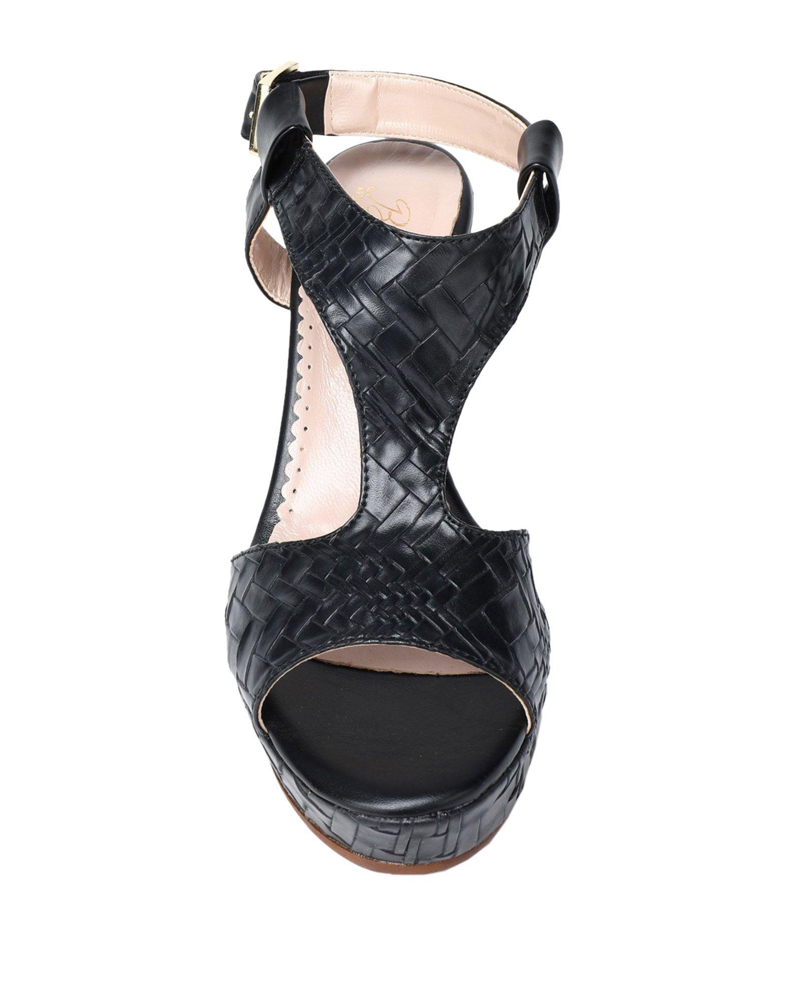 Gut tragenBrera um billige Schuhe zu tragenBrera Gut Sandalen Damen  11511766SC 1e3d11