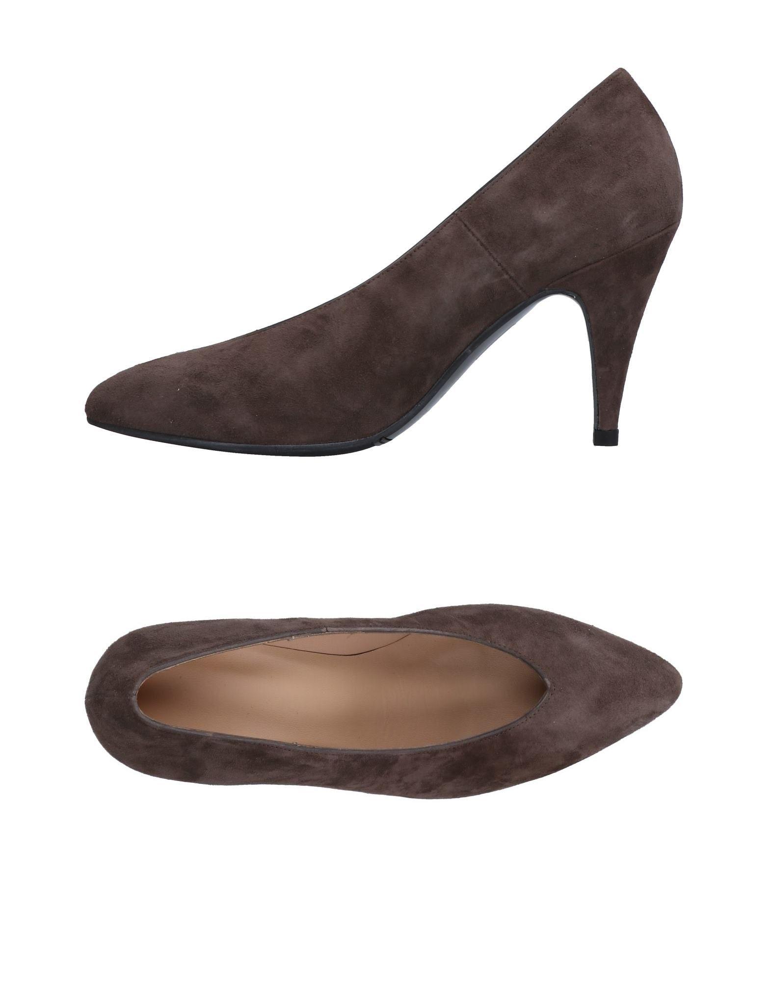 Marian Pumps Damen  11511770CA Gute Qualität beliebte Schuhe