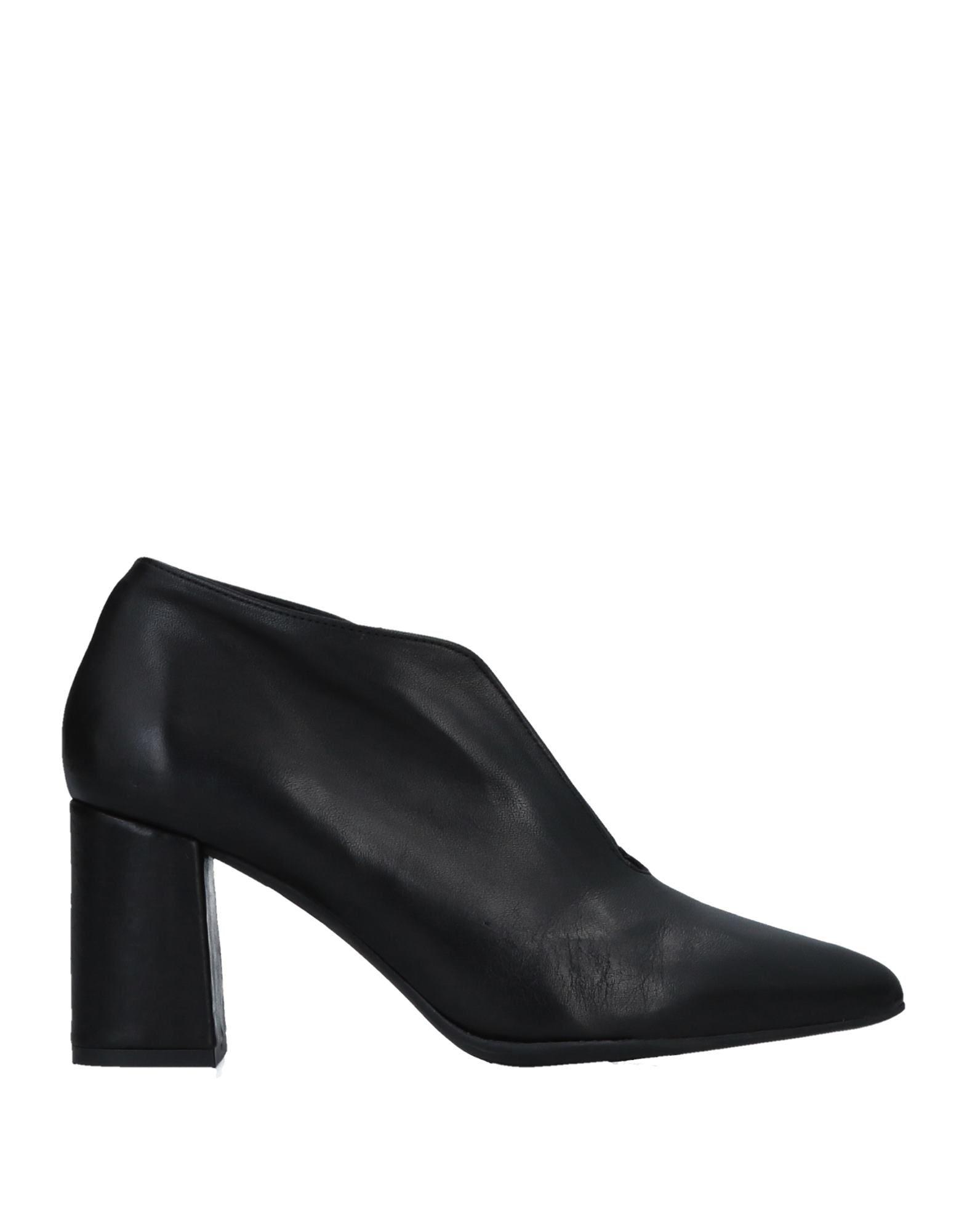 Marian Stiefelette Damen  11511771WQ Gute Qualität beliebte Schuhe
