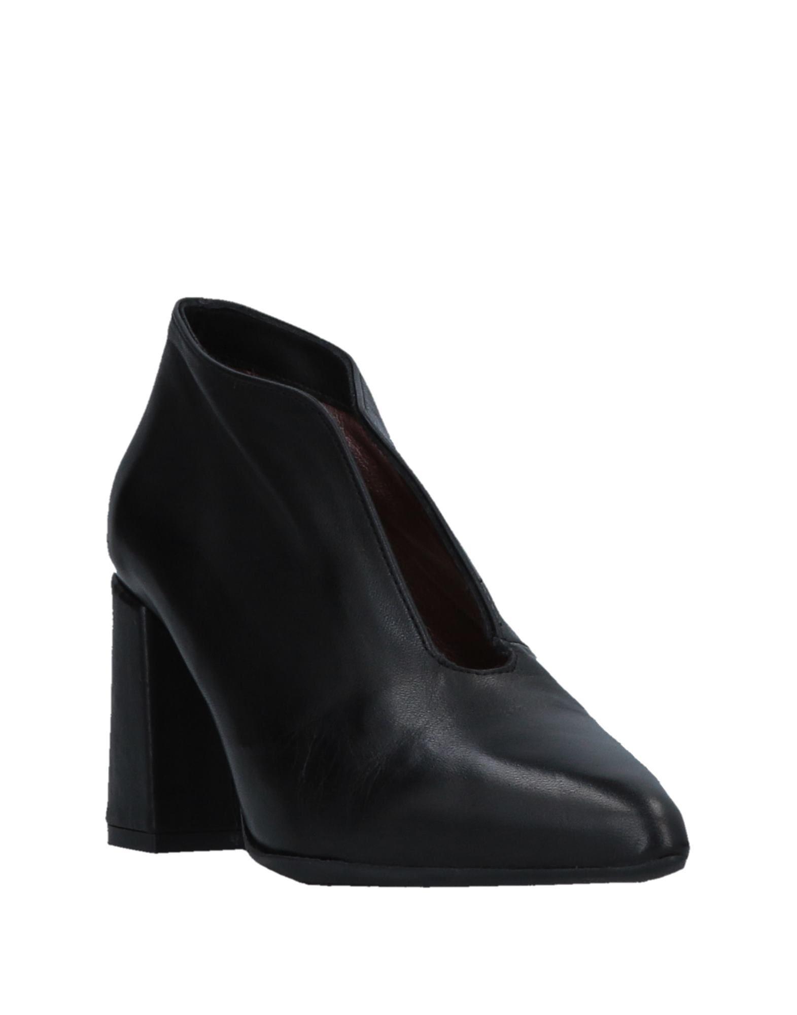 Marian Stiefelette Damen  beliebte 11511771WQ Gute Qualität beliebte  Schuhe a967bd