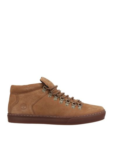 890989c5ce447 Timberland Boots - Men Timberland Boots online on YOOX United States ...