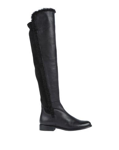 Zapatos cómodos y versátiles Bota Marian Mujer - Botas Marian - 11511782QG Negro