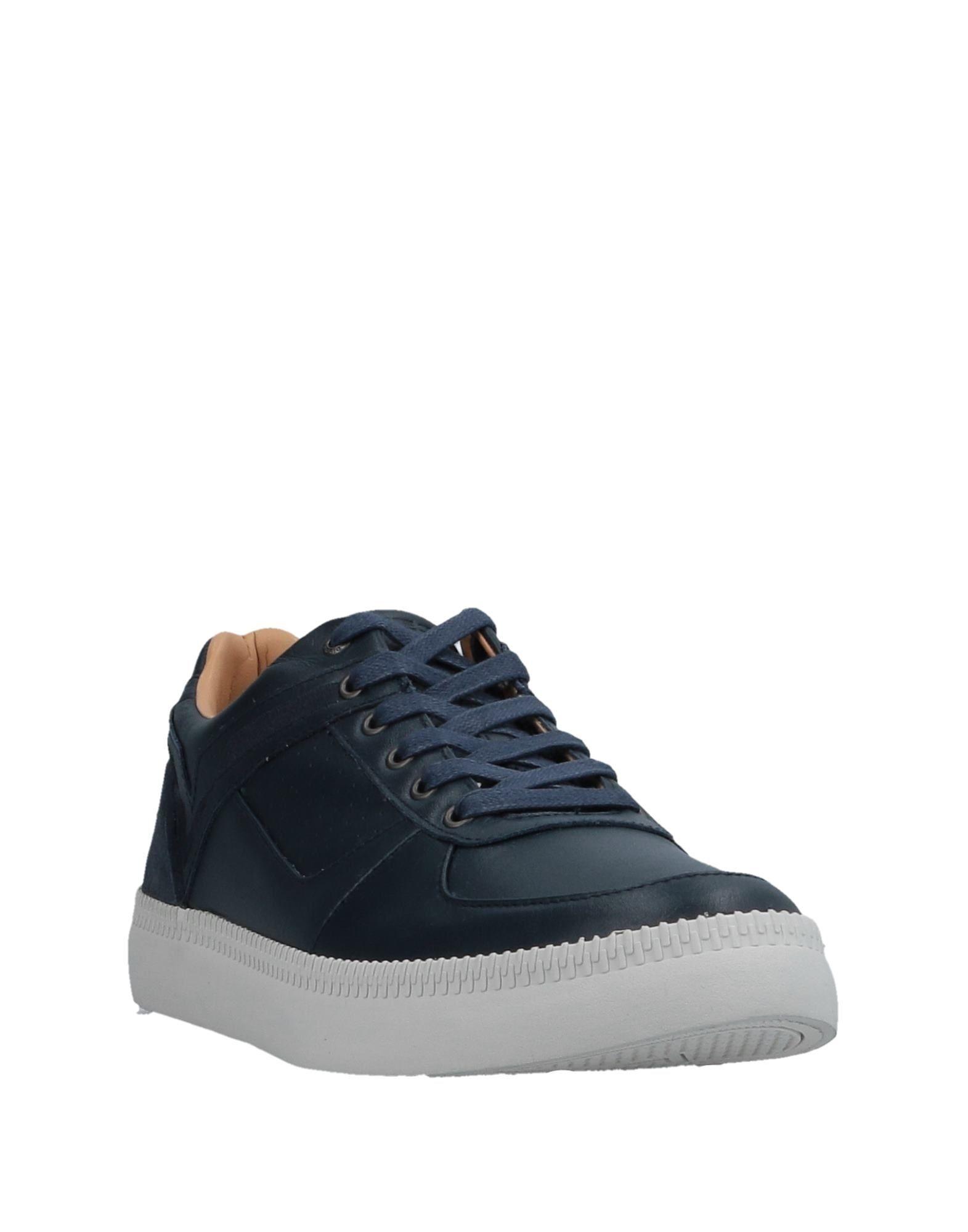 Rabatt echte  Schuhe Diesel Sneakers Herren  echte 11511784VJ 3f6e23