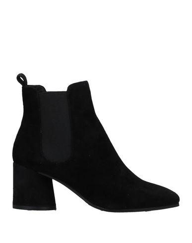 Zapatos de mujer baratos zapatos de mujer Botas Chelsea Elvio Zanon Mujer - Botas Chelsea Elvio Zanon   - 11511793RT