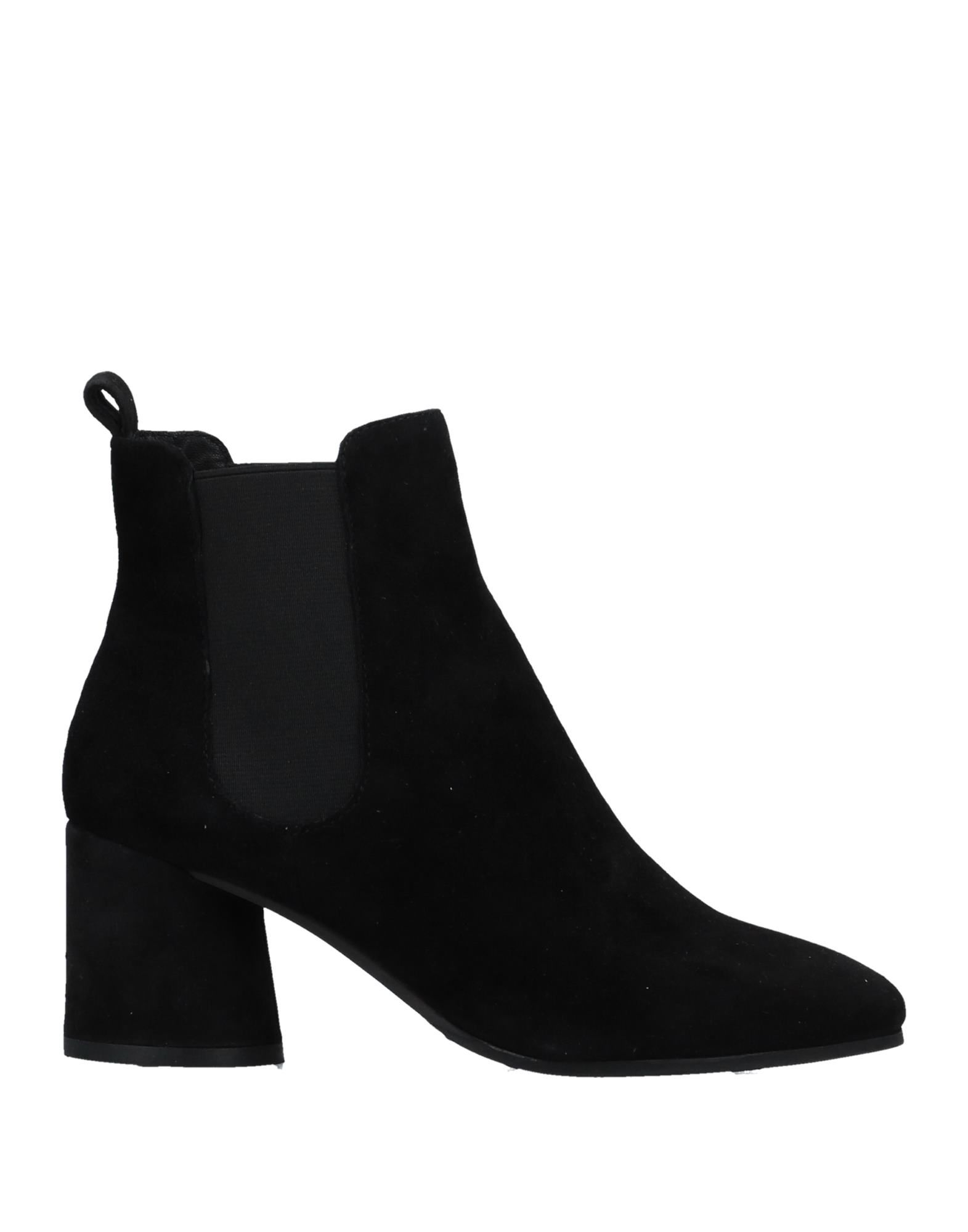Chelsea Boots Elvio Zanon Donna - 11511793RT
