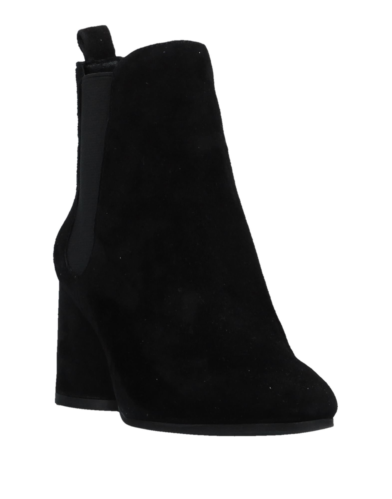 Elvio Zanon Chelsea Qualität Stiefel Damen 11511793RT Gute Qualität Chelsea beliebte Schuhe 28c504