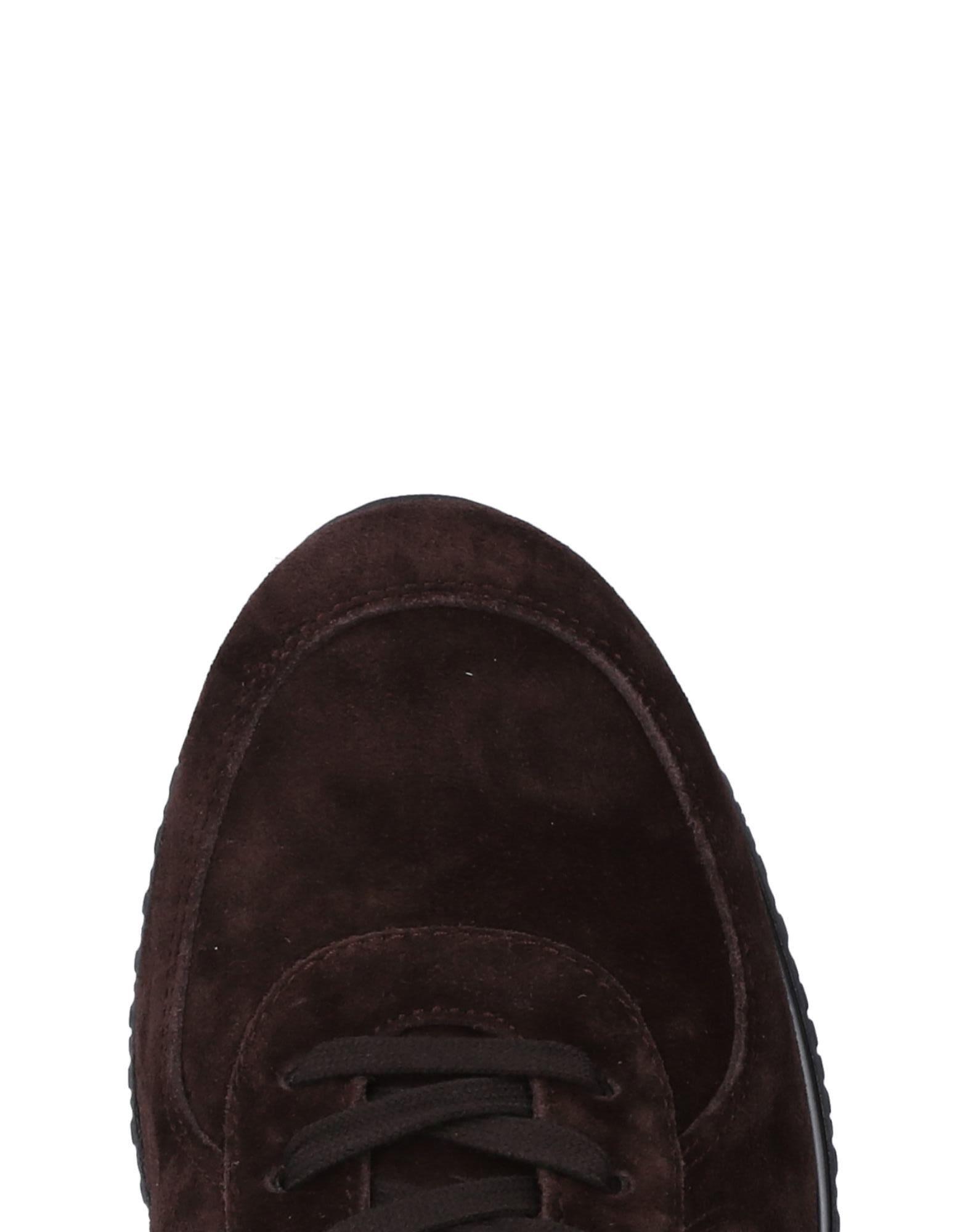 Hogan  Sneakers Herren  11511795PH  Hogan a28ba8
