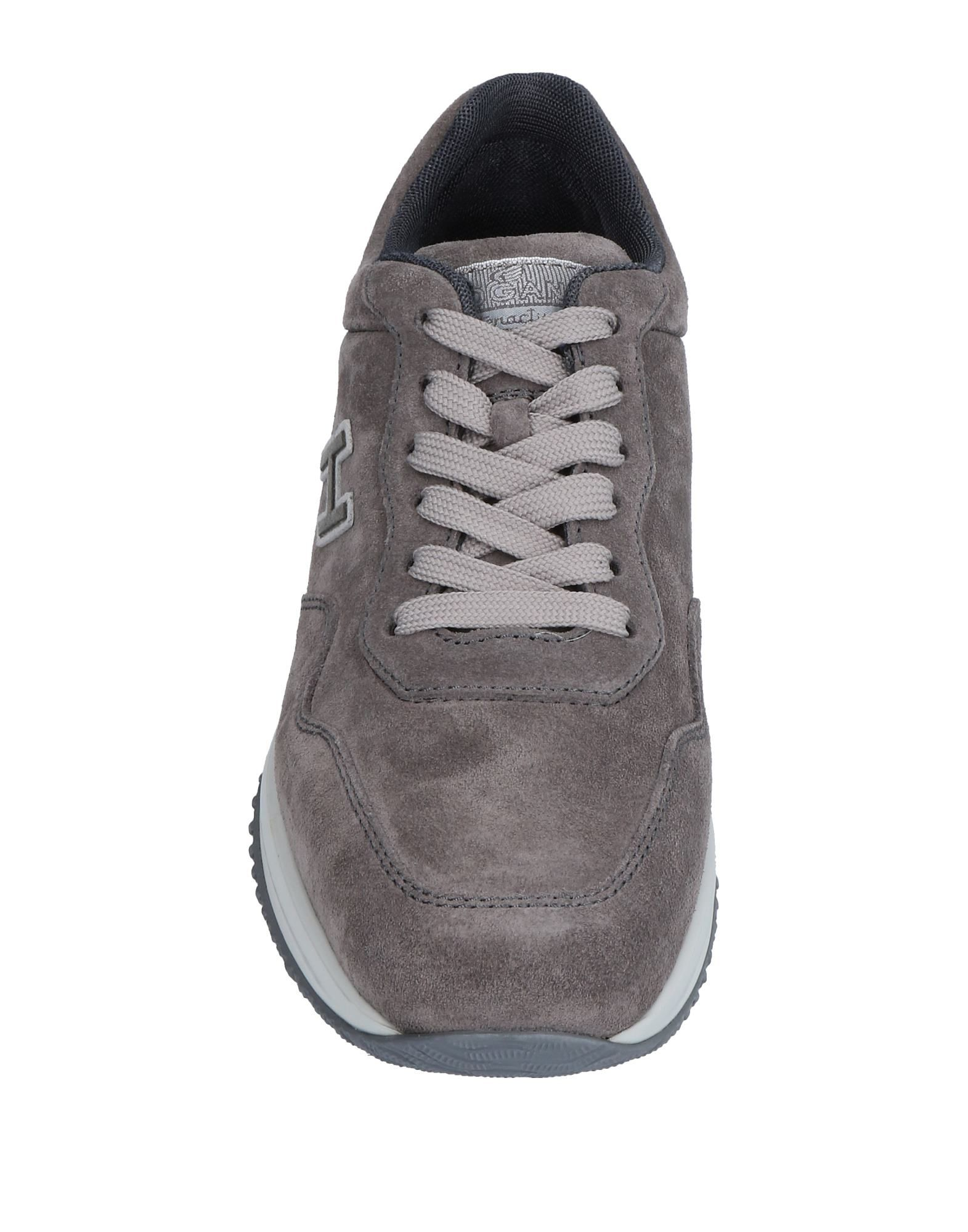 Hogan Gute Sneakers Herren  11511800EL Gute Hogan Qualität beliebte Schuhe 5a097d