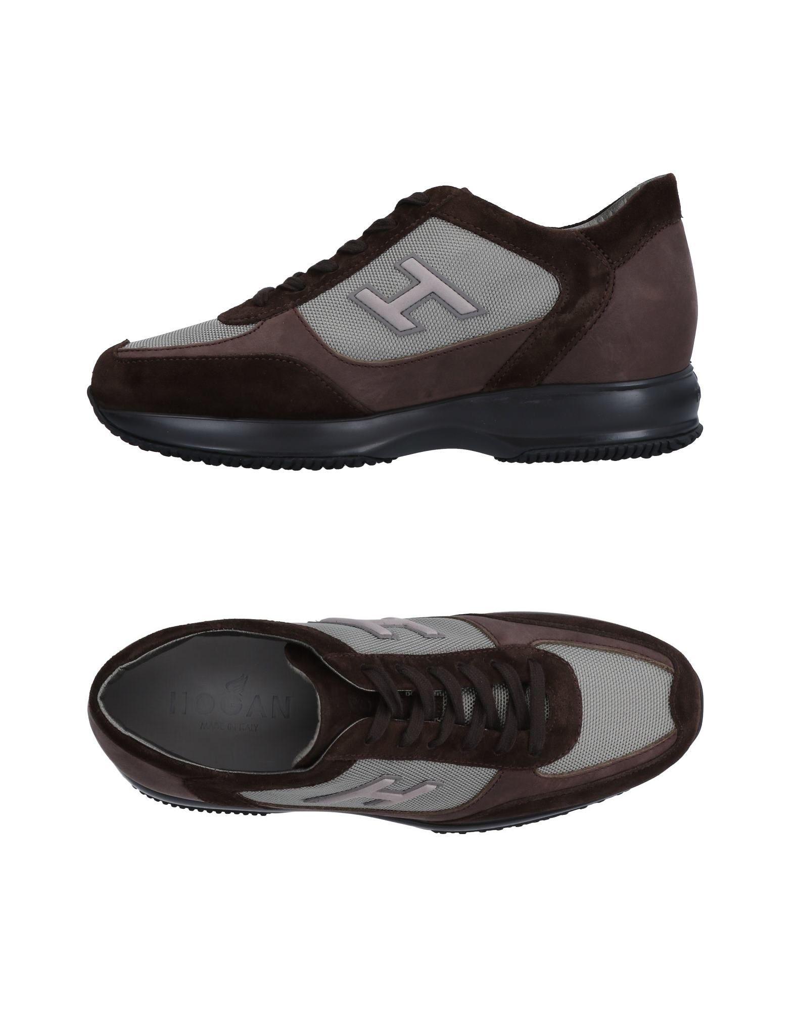 Hogan Sneakers Herren  11511803UN Gute Qualität beliebte Schuhe