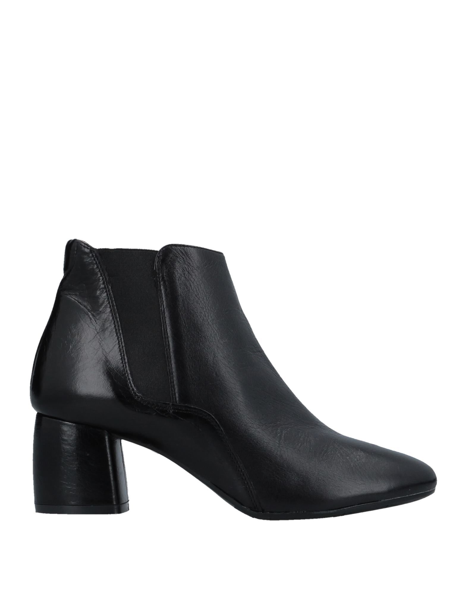 Carmens Chelsea Boots Damen  11511807VQ Neue Schuhe