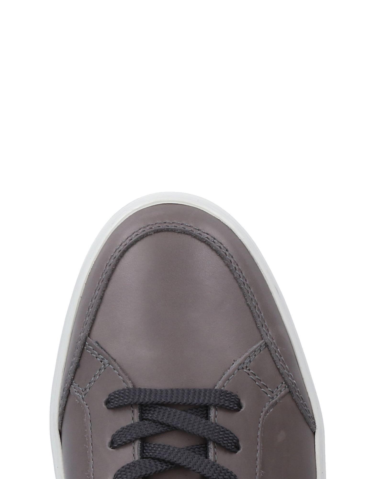 A buon mercato Sneakers Tod's Uomo - 11511813WN