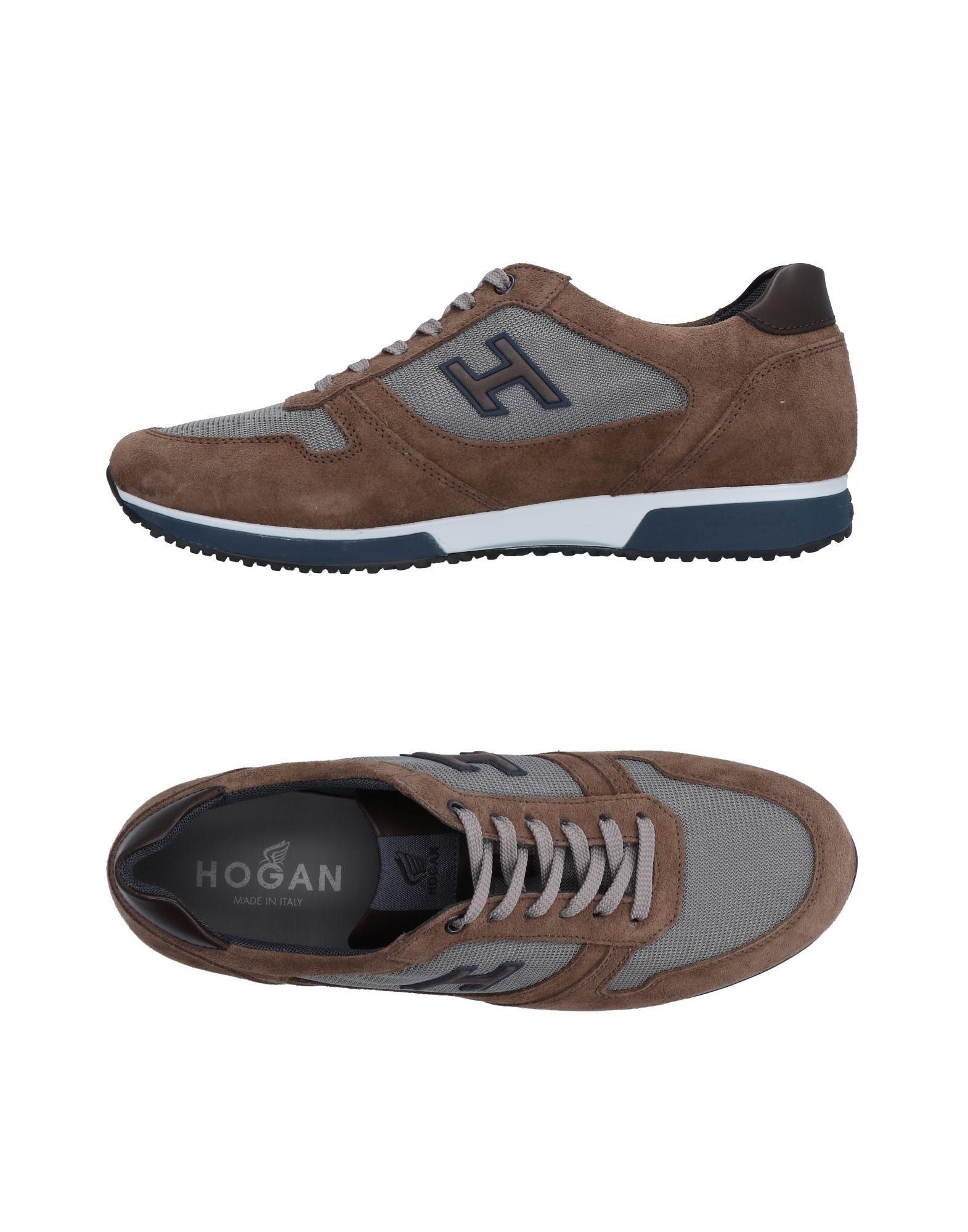 Moda Sneakers Tod's Uomo - 11511815OF
