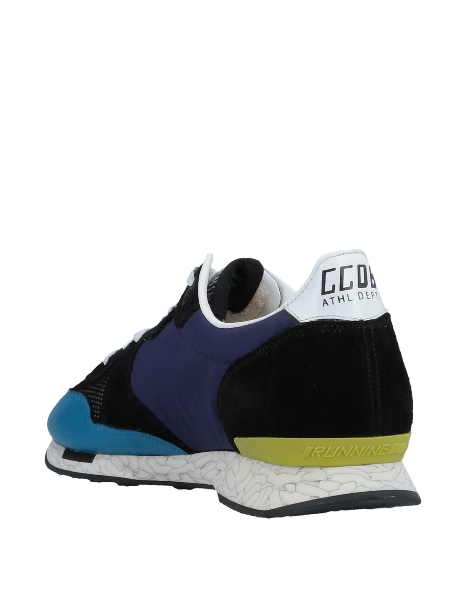 Golden Goose Goose Goose Deluxe Brand Sneakers Damen  11511823BL Neue Schuhe 8510e1