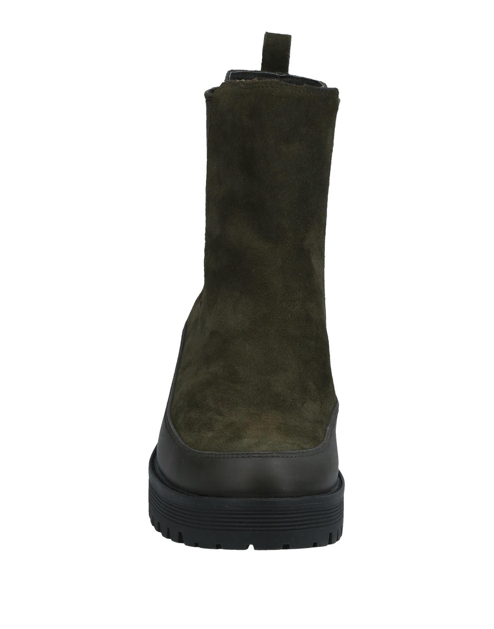 Gut um billige Damen Schuhe zu tragenWhat For Stiefelette Damen billige  11511828OC 6c92f7