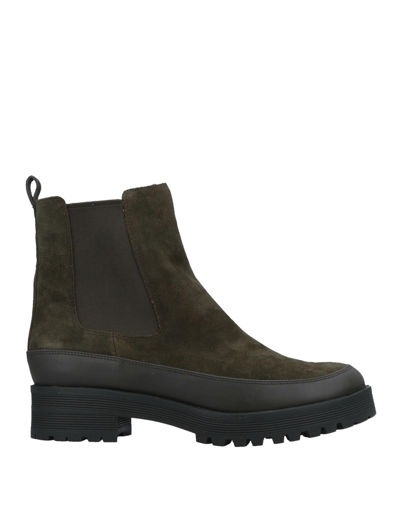 Gut um billige Schuhe zu tragenWhat For Stiefelette Damen  11511828OC