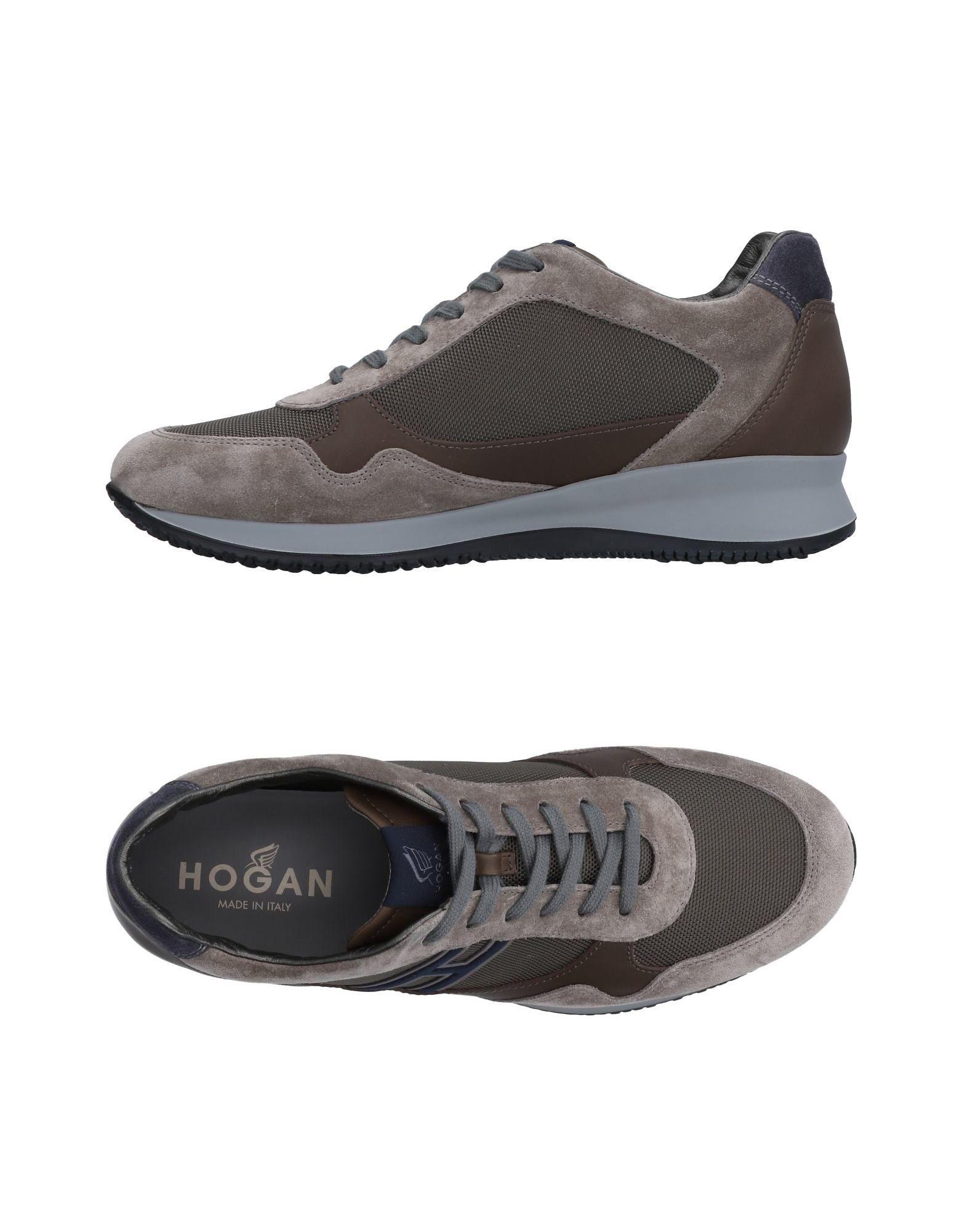 Sneakers Keys Donna - 11466789XL Scarpe economiche e buone