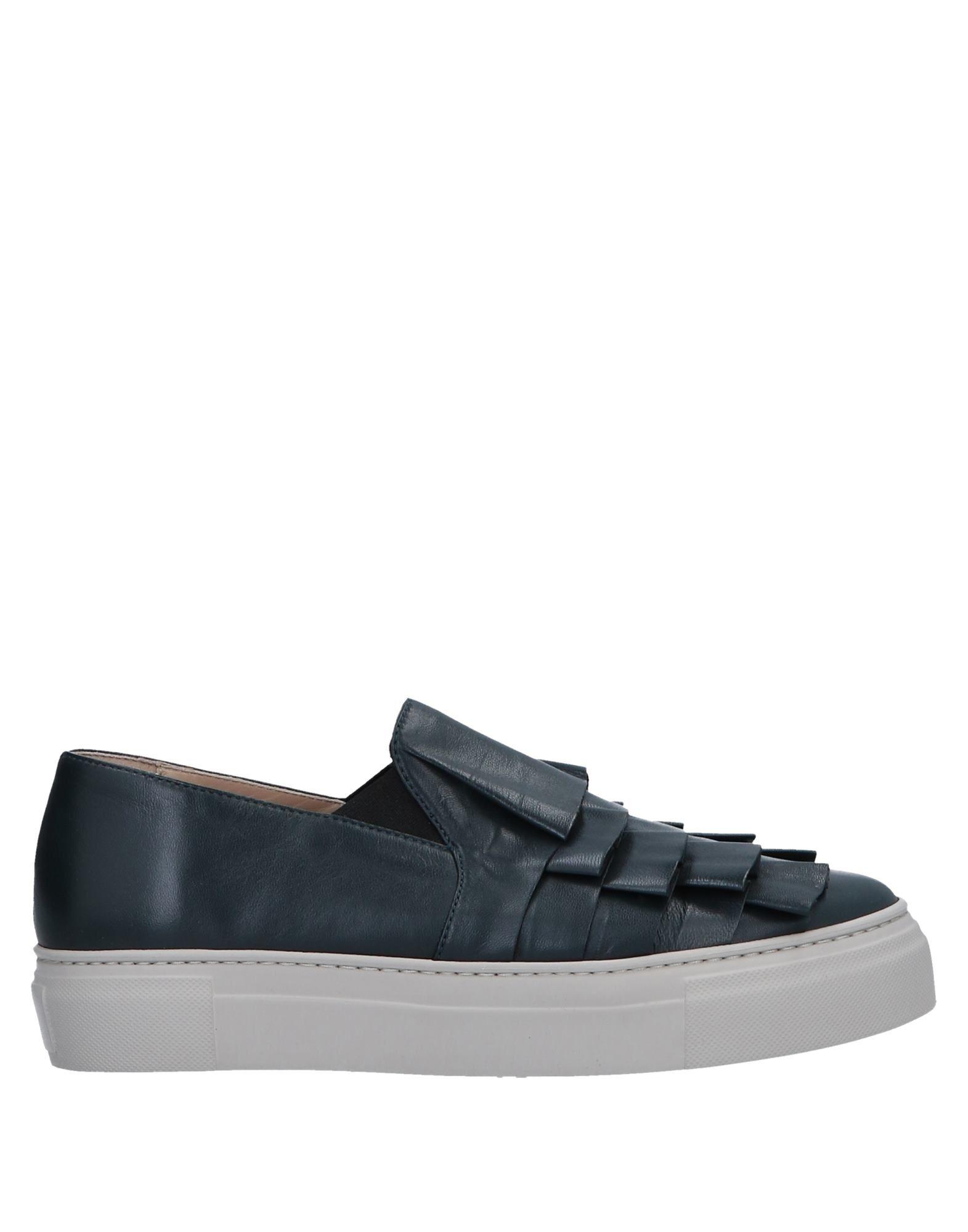 Michael Dass Sneakers Damen  11511840NT
