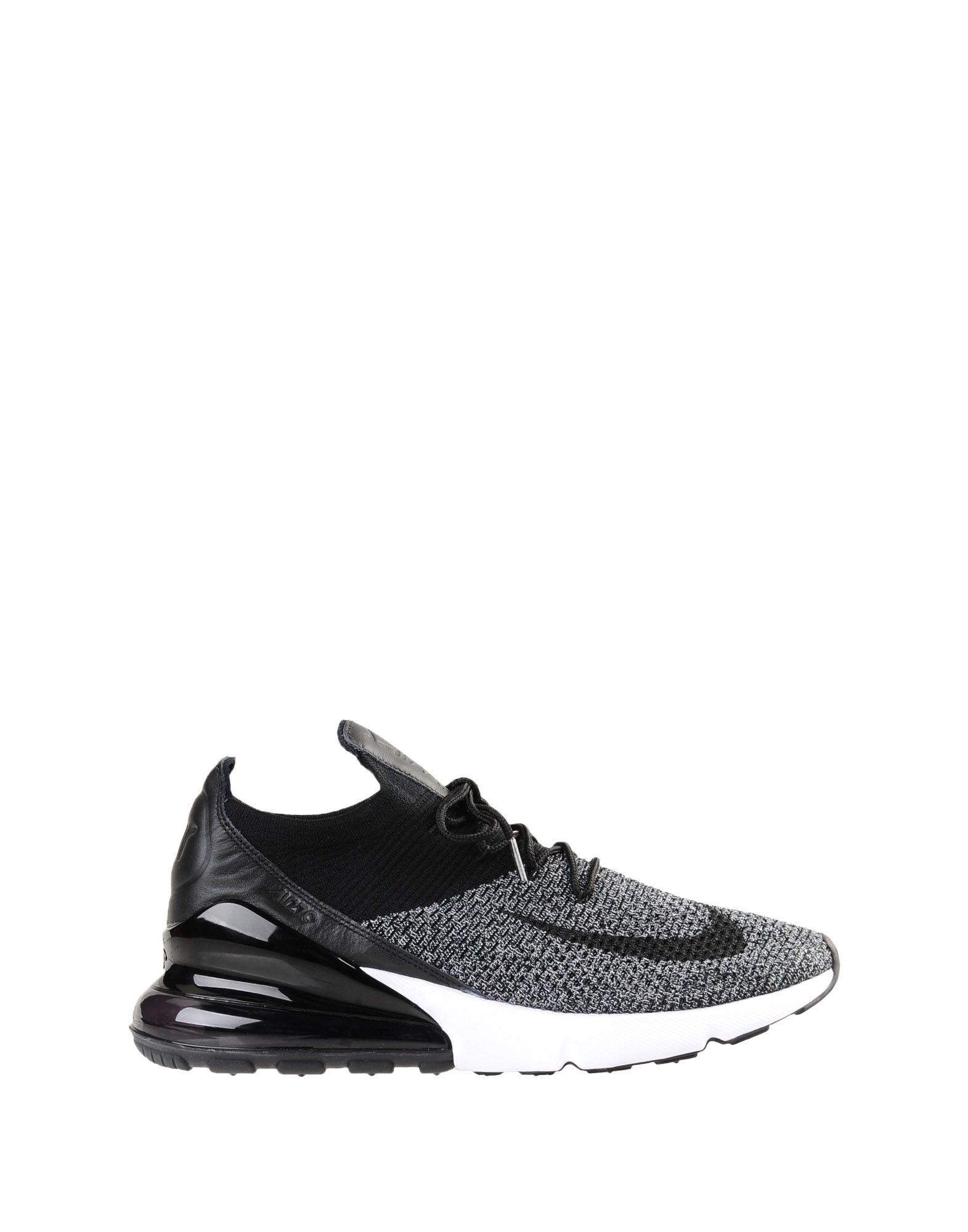 Nike Air Max 270 Flyknit  11511846FG Gute Qualität beliebte Schuhe