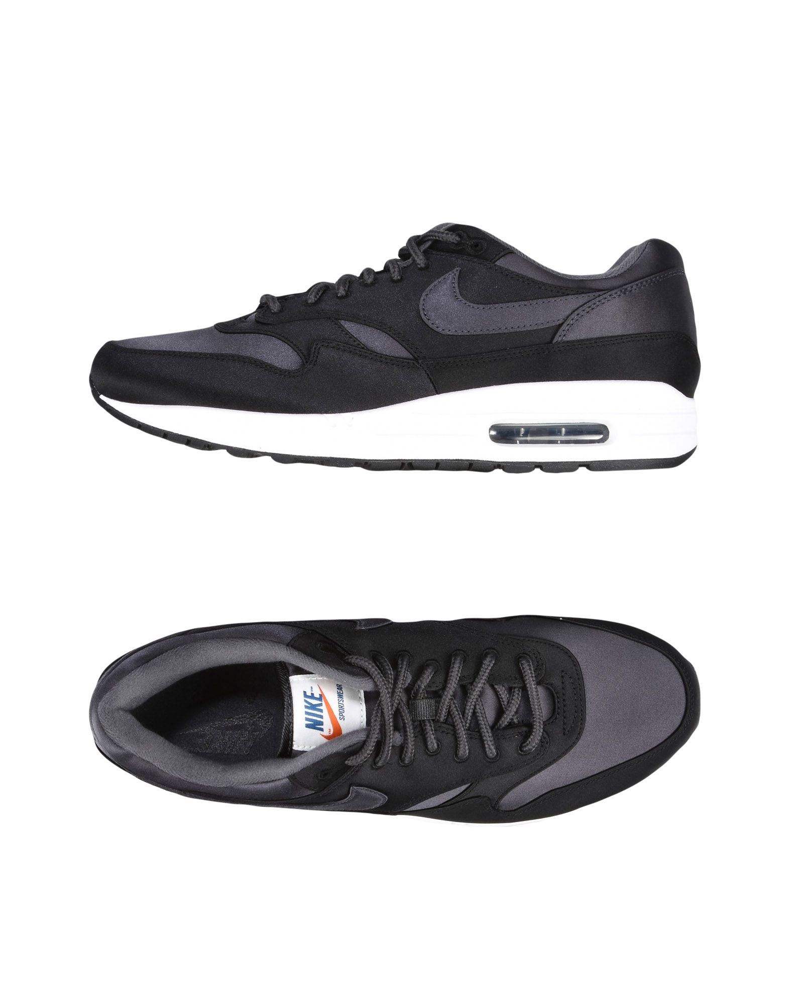 Sneakers Nike  Air Max 1 Se - Uomo - 11511847IF