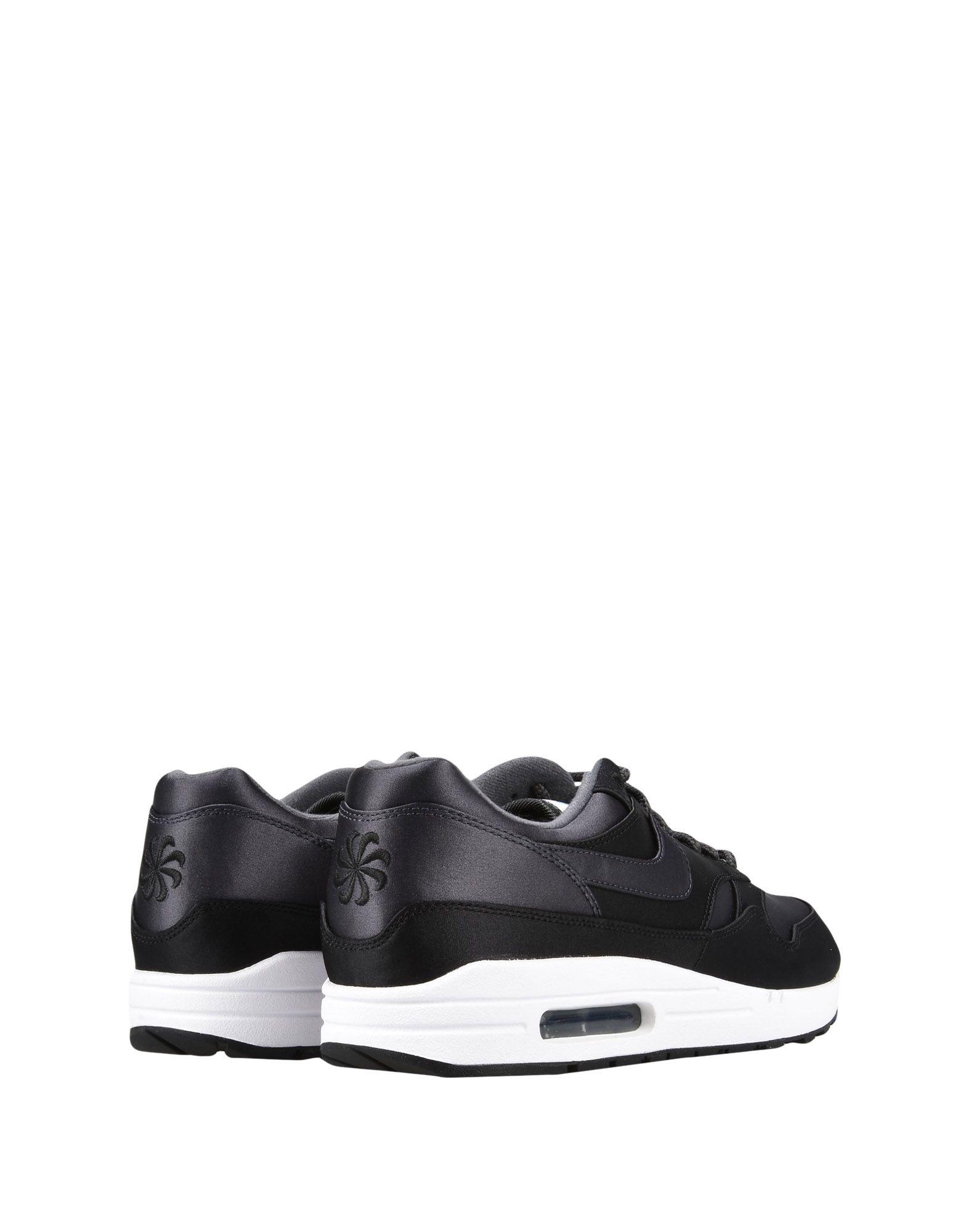 Nike  Air Max 1 1 1 Se  11511847IF Heiße Schuhe 3ee025