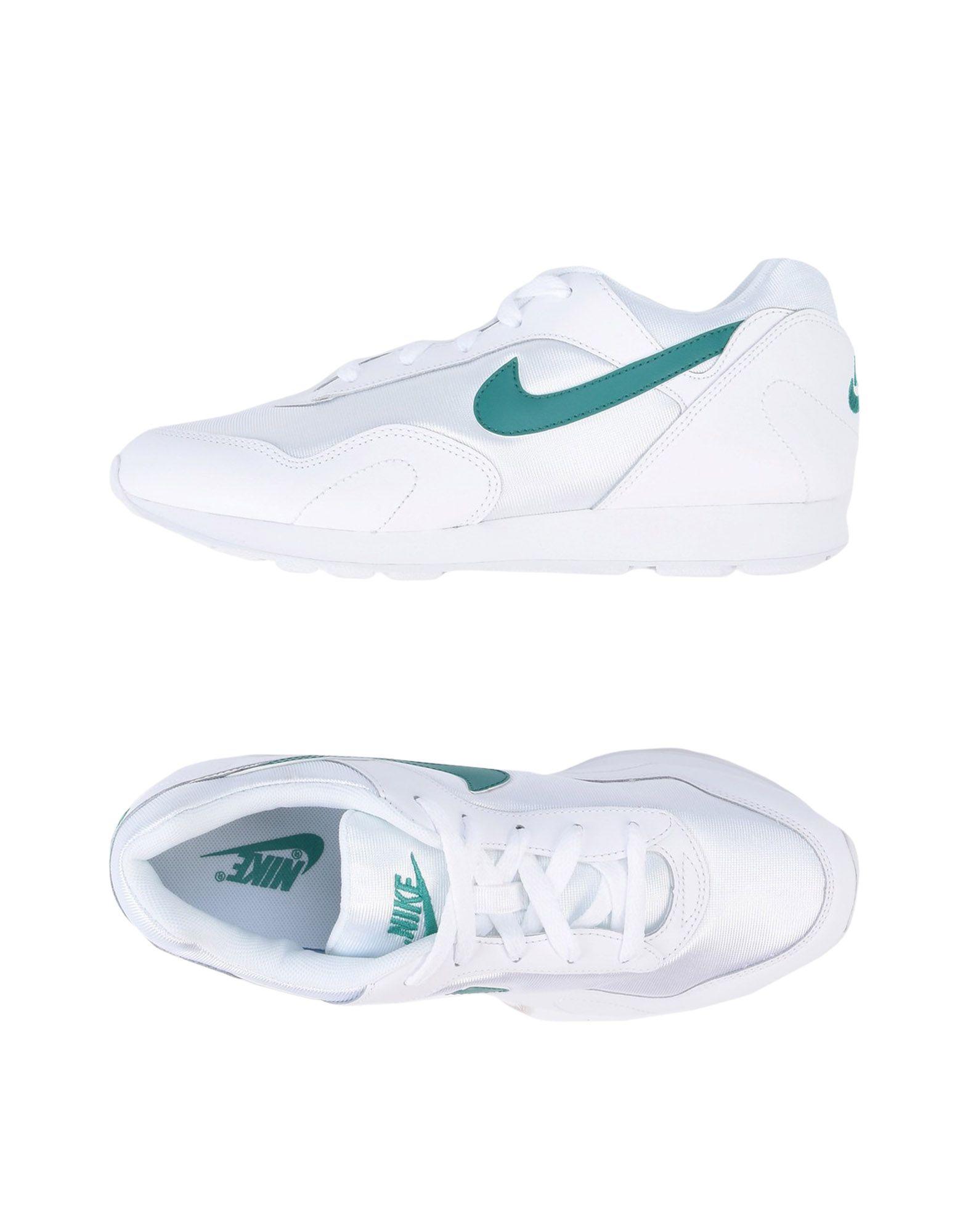 Nike Outburst Gutes Preis-Leistungs-Verhältnis, es lohnt lohnt lohnt sich cbb882