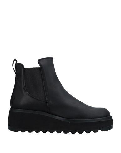 Los últimos zapatos de descuento para hombres y mujeres Botas Chelsea Patrizia Bonfanti Mujer - Botas Chelsea Patrizia Bonfanti   - 11511855XD