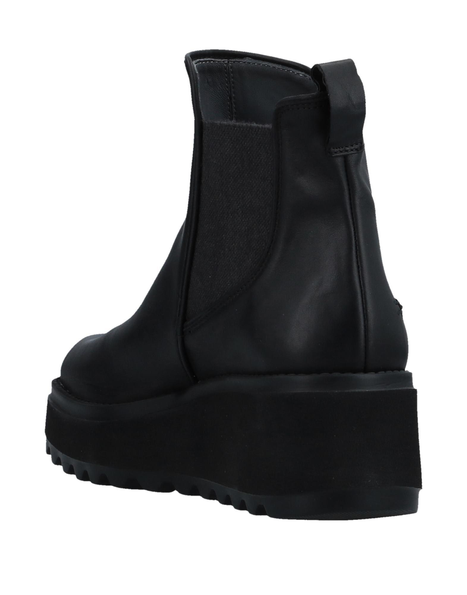 Patrizia Bonfanti Chelsea Boots lohnt Damen Gutes Preis-Leistungs-Verhältnis, es lohnt Boots sich,Sonderangebot-4096 700edc