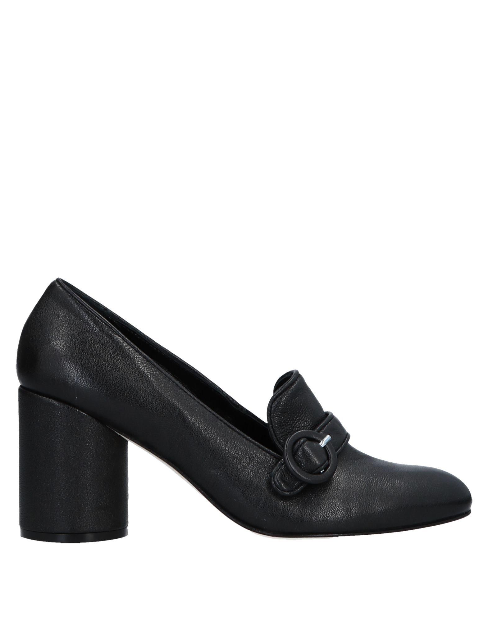 Anna F. Mokassins Damen  Schuhe 11511857AW Gute Qualität beliebte Schuhe  193289