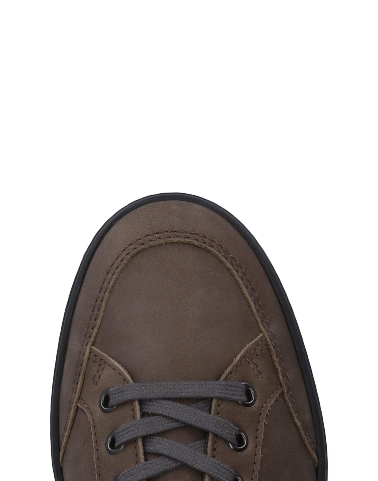 Hogan Gute Sneakers Herren  11511858VQ Gute Hogan Qualität beliebte Schuhe cc7da5