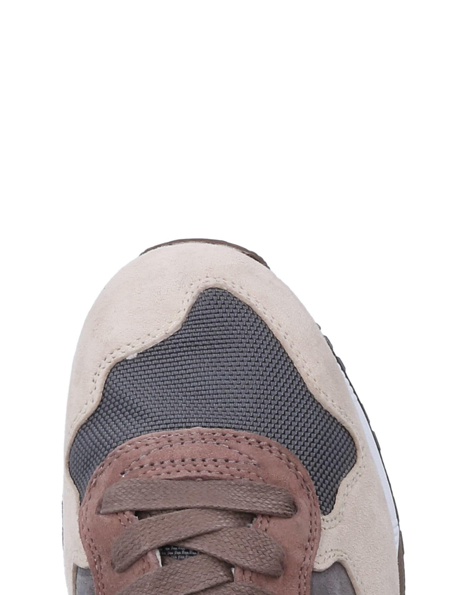 Sneakers Diadora Sneakers  Herren  11511864IQ Heiße Schuhe d98d77