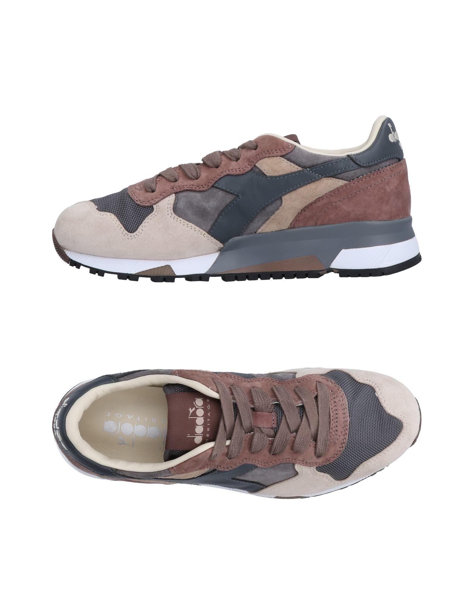 Diadora Gute Sneakers Herren  11511864IQ Gute Diadora Qualität beliebte Schuhe 99f099
