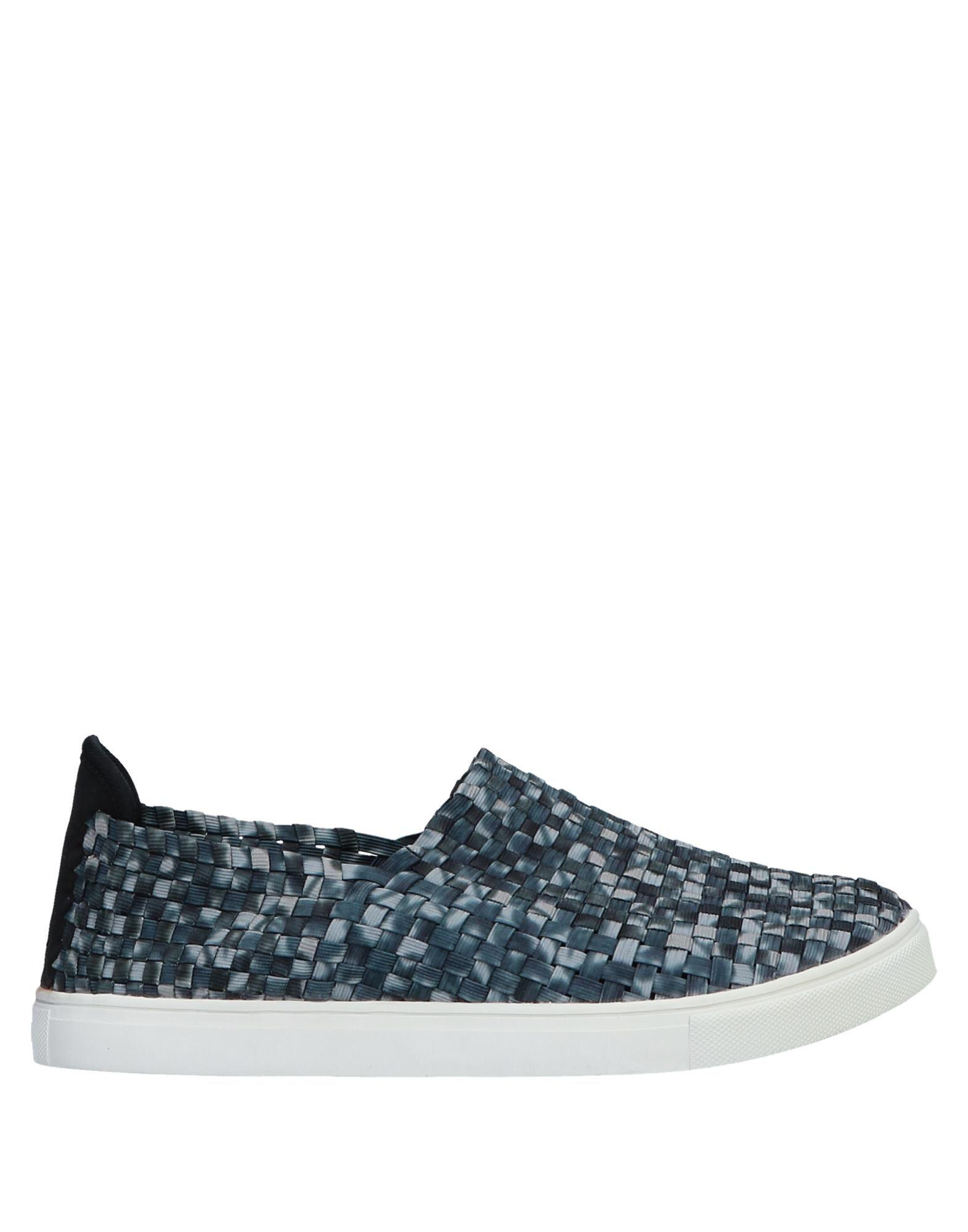 Sneakers Cafènoir Donna - 11511884OP Scarpe economiche e buone