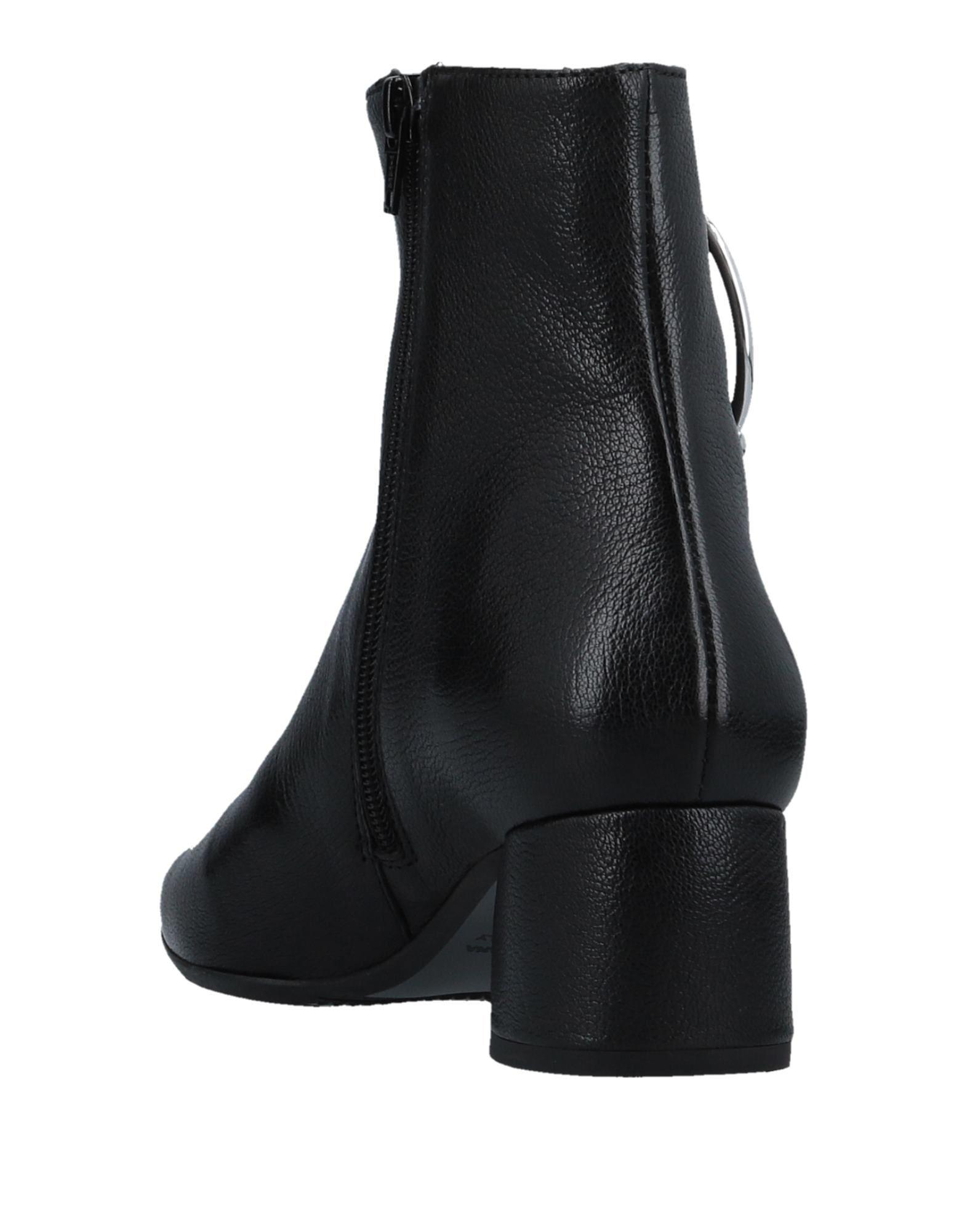 Gut um billige Stiefelette Schuhe zu tragenMichael Dass Stiefelette billige Damen  11511885WF 3c0e0f