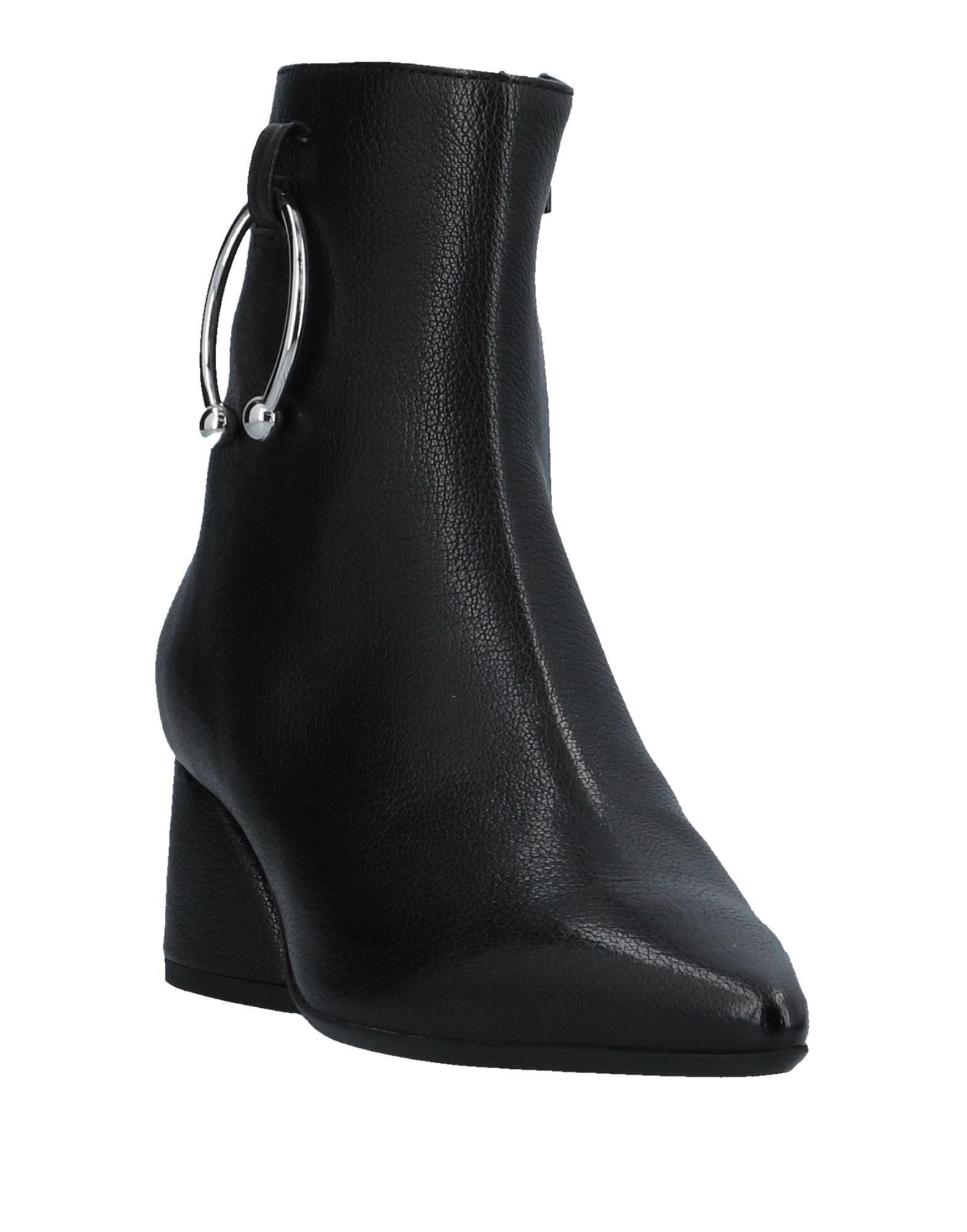 Gut um Dass billige Schuhe zu tragenMichael Dass um Stiefelette Damen  11511885WF 950361