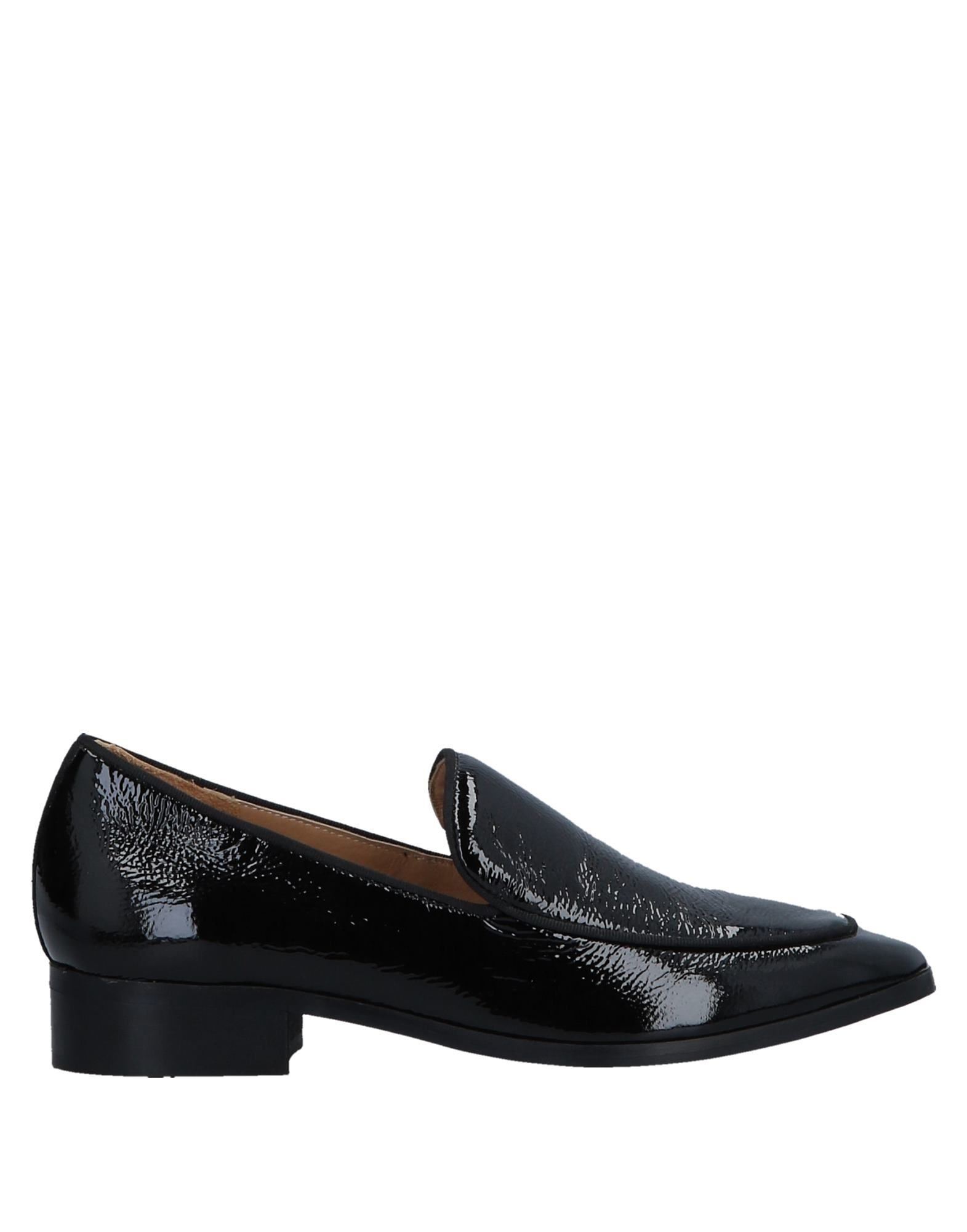 Carmens Loafers - Canada Women Carmens Loafers online on  Canada - - 11511890JO 795c49