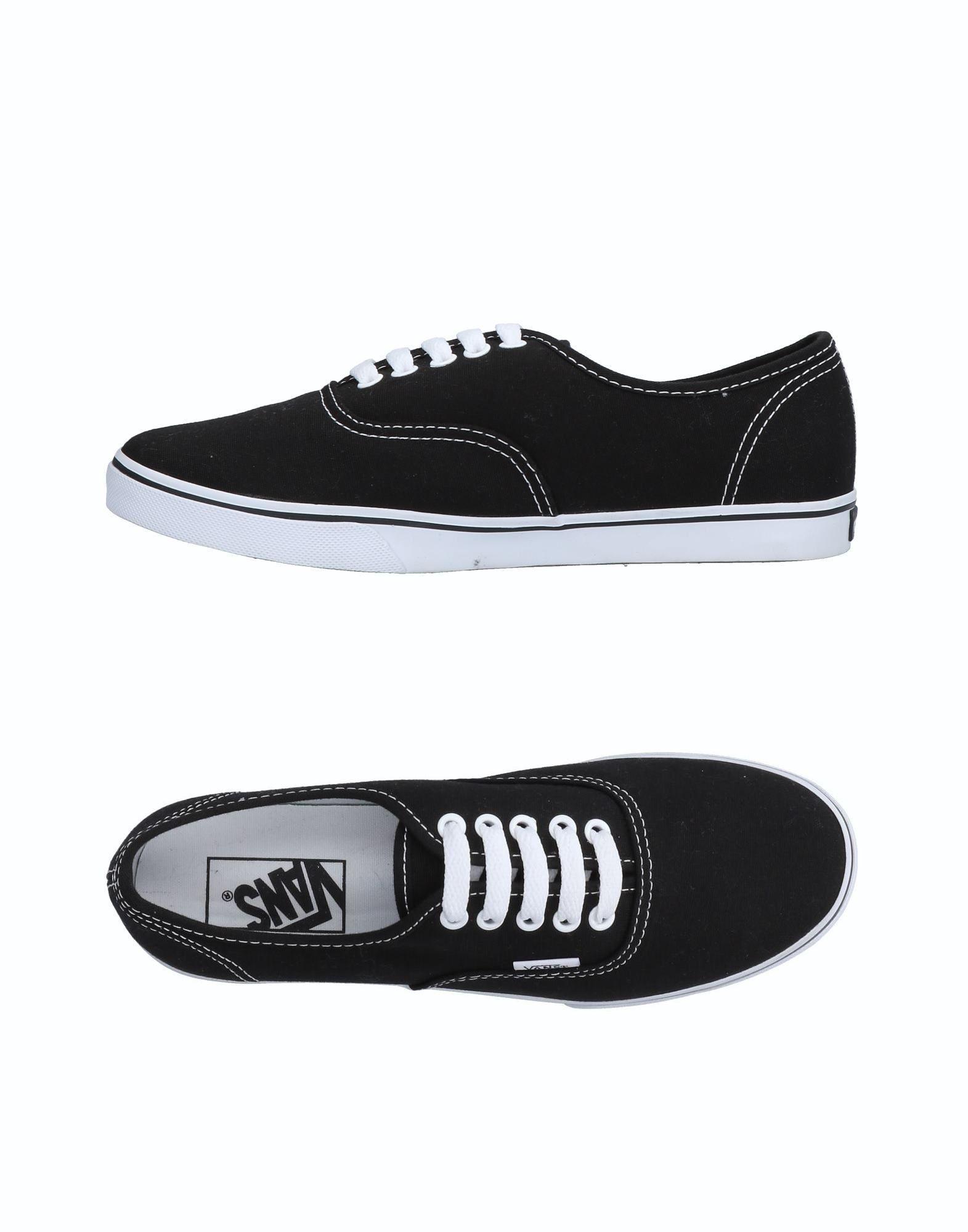 Sneakers Vans Donna - 11511893QF elegante