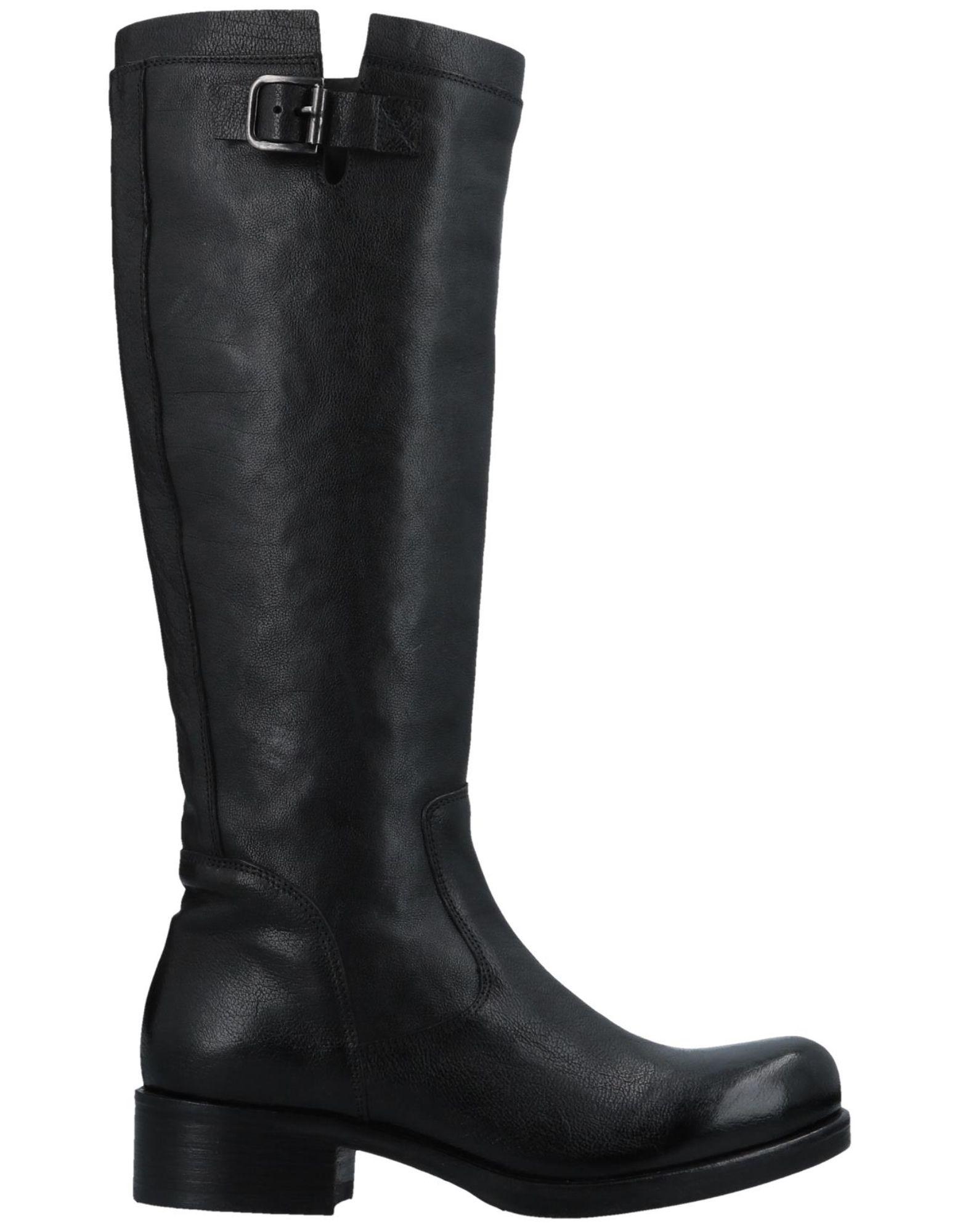 Stilvolle billige Schuhe Hundred 100 Stiefel Damen  11511911DI