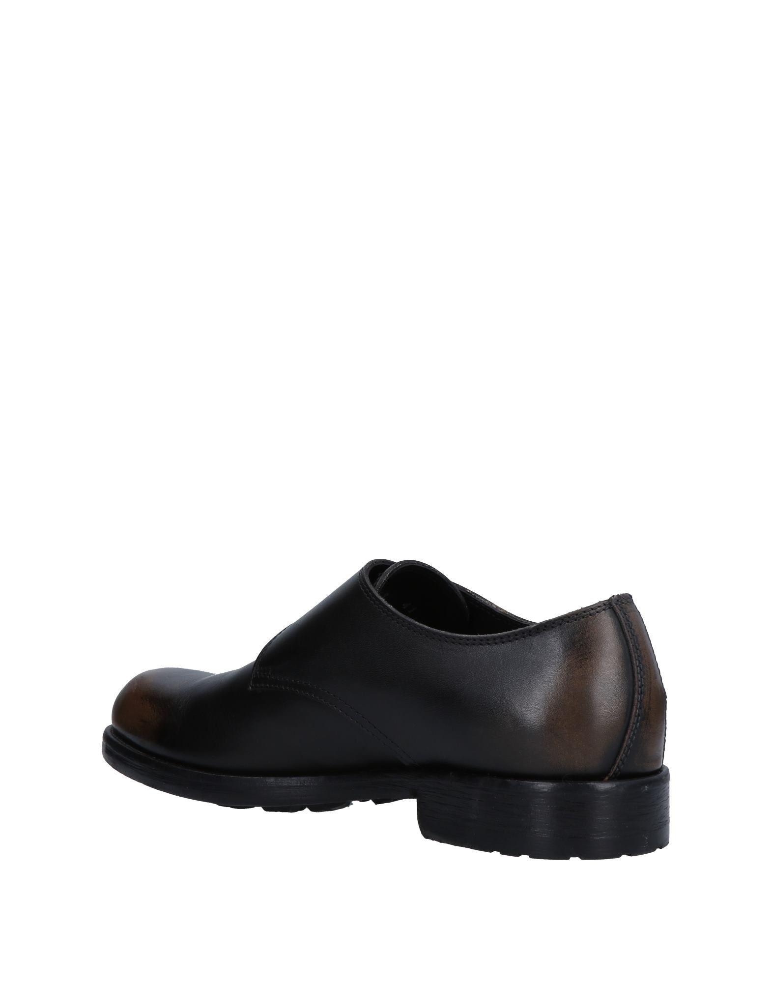Kingston Heiße Mokassins Herren  11511912FH Heiße Kingston Schuhe ad055a