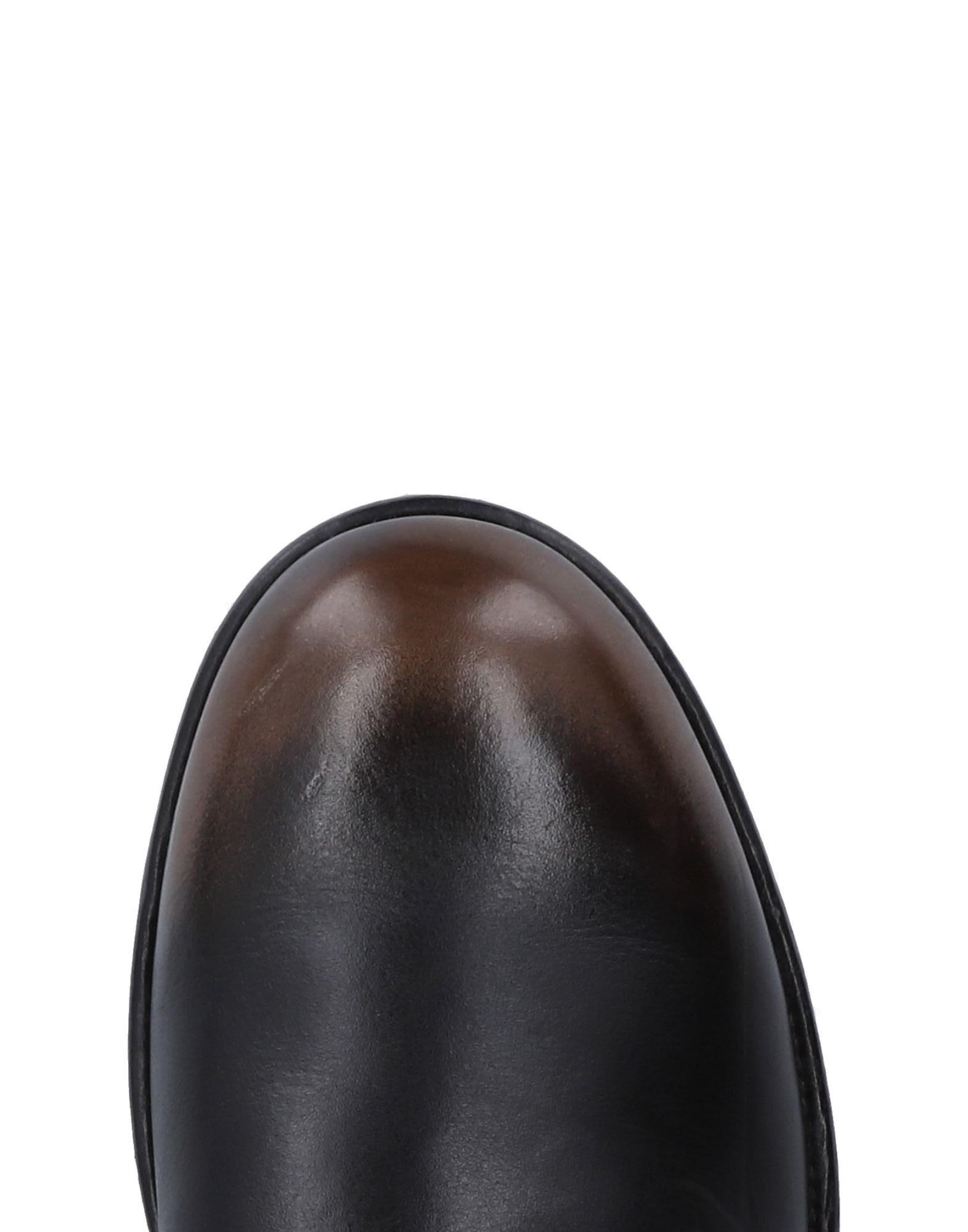 Kingston  Mokassins Herren  Kingston 11511912FH Heiße Schuhe 9f3d50