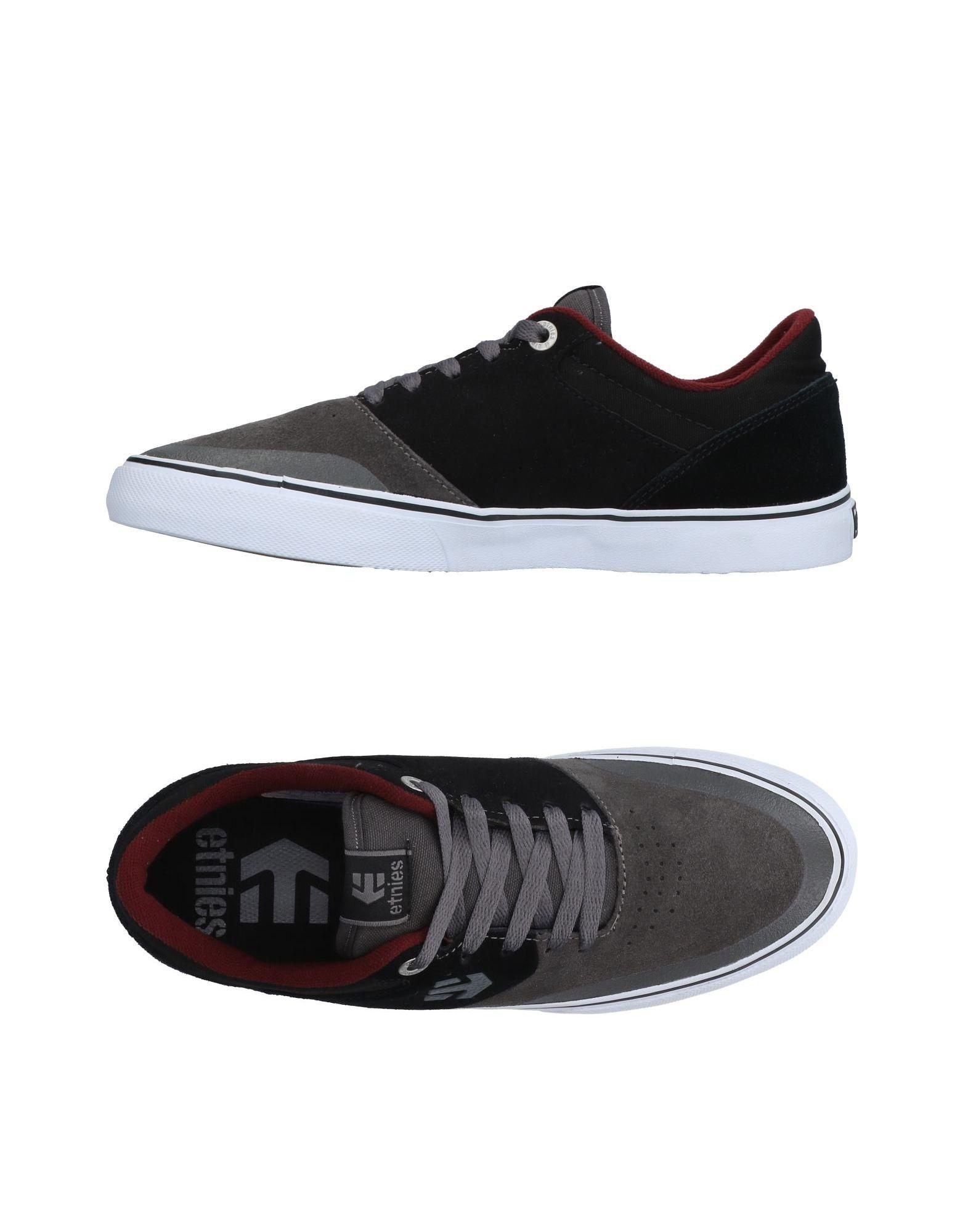 Etnies on Sneakers - Men Etnies Sneakers online on Etnies  Australia - 11511927EA cd0316