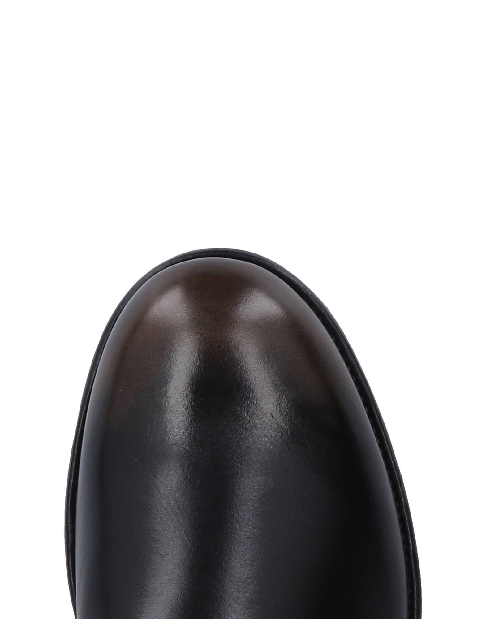 Crime London Schnürschuhe Herren Herren Schnürschuhe  11511931GG Neue Schuhe 0d3d75